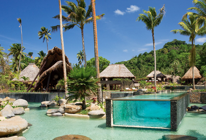3 Amazing Tropical Destinations for Your Beach Honeymoon Image 12