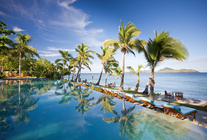 3 Amazing Tropical Destinations for Your Beach Honeymoon Image 10