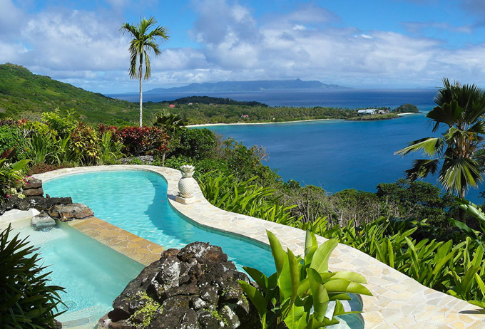 3 Amazing Tropical Destinations for Your Beach Honeymoon Image 9