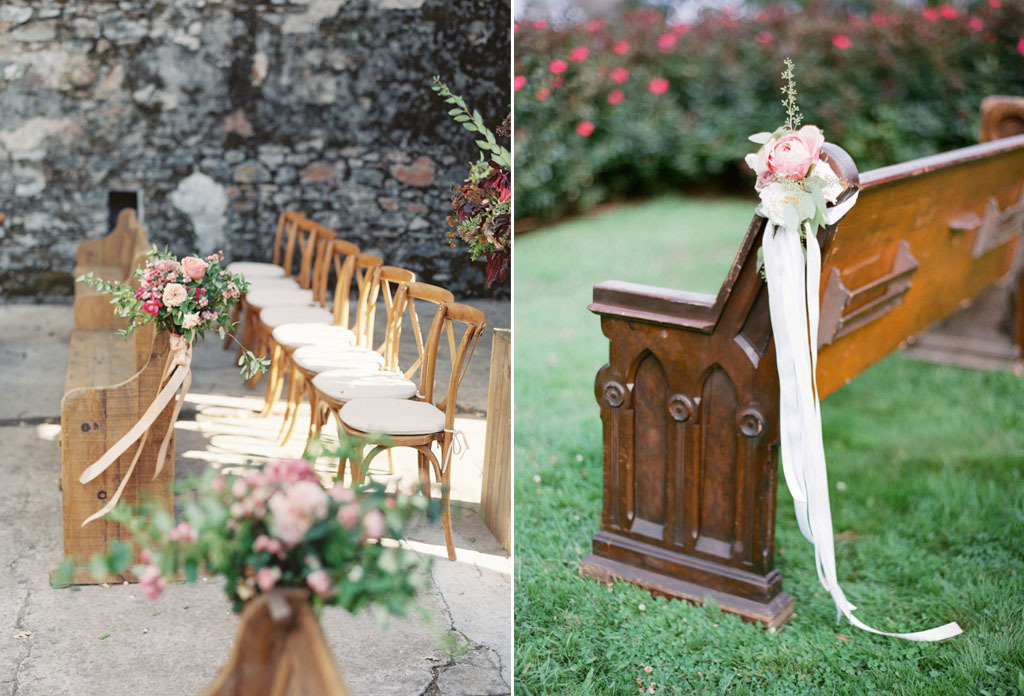 All You Need to Know About Wedding Decorations Image 14