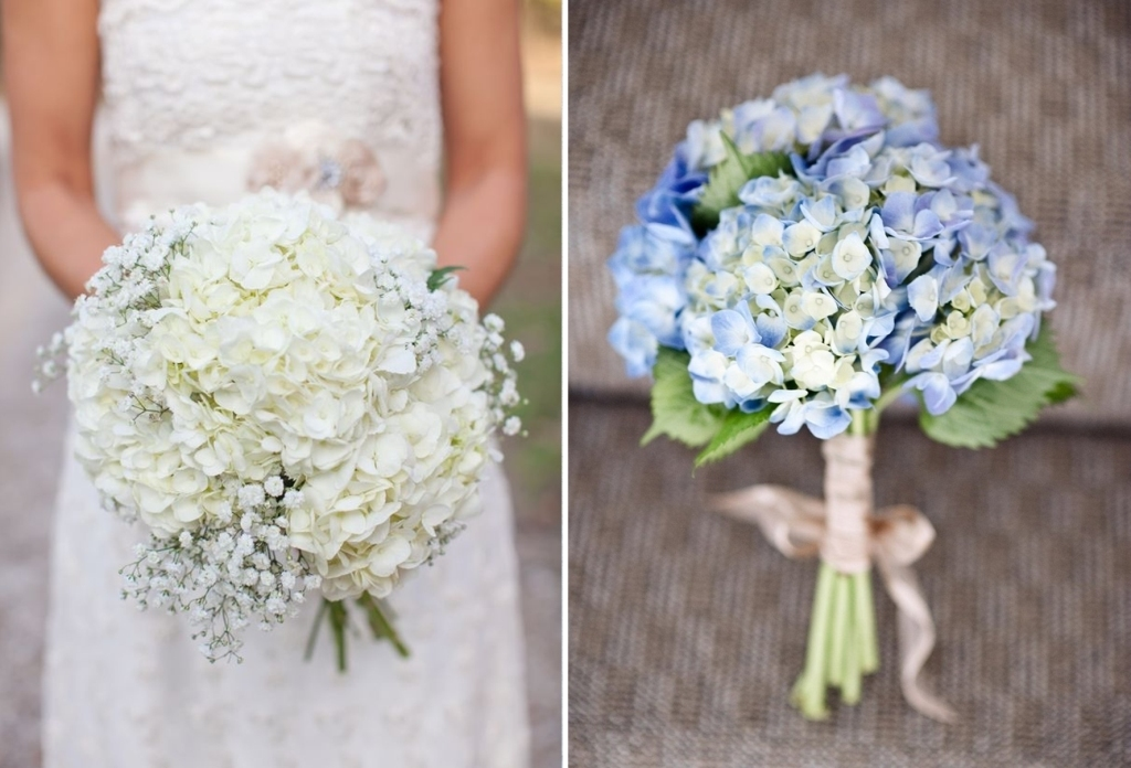How to Throw the Perfect Summer Wedding Image 12