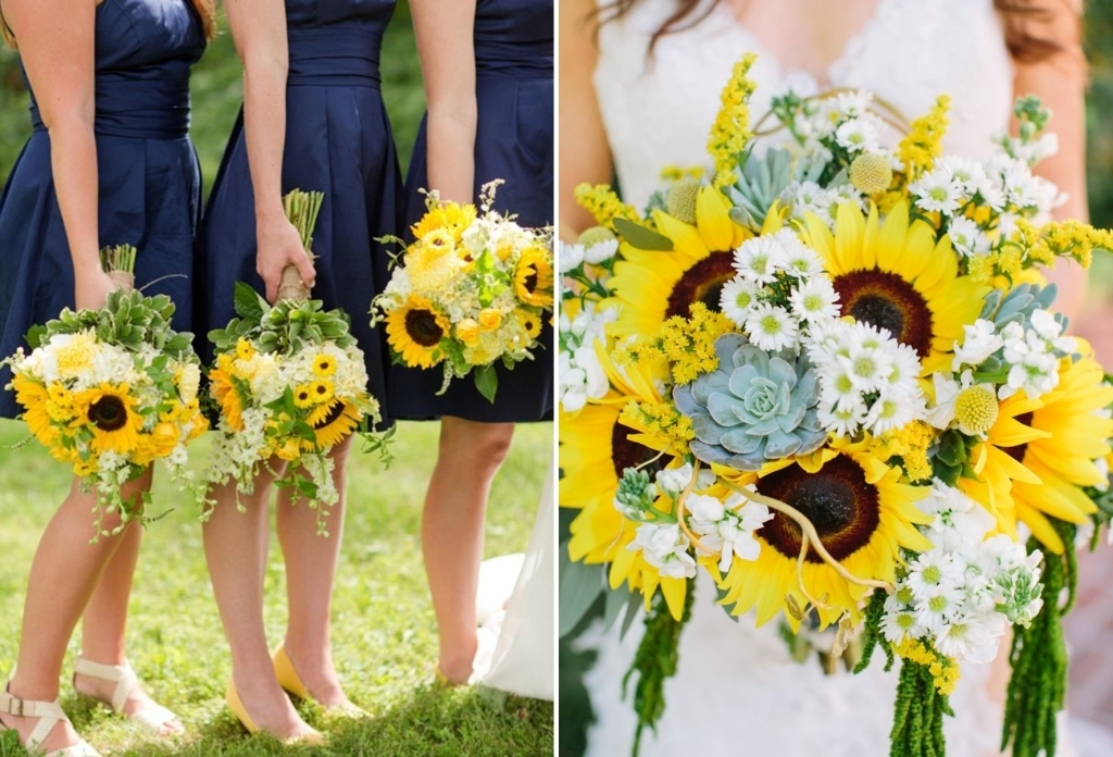 How to Throw the Perfect Summer Wedding Image 15