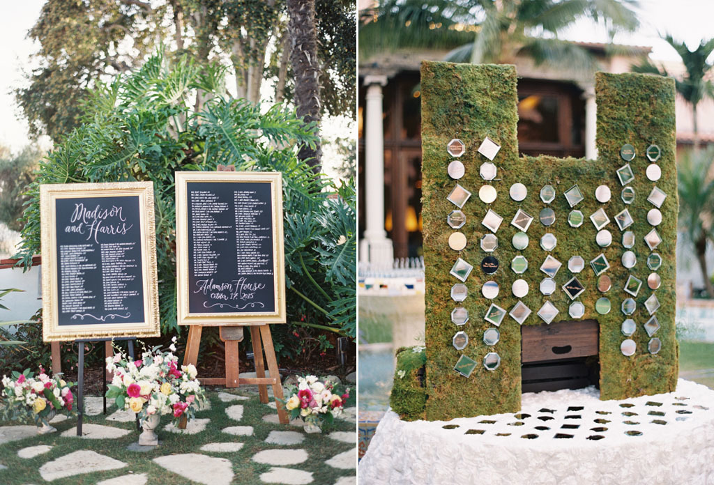 All You Need to Know About Wedding Decorations Image 19