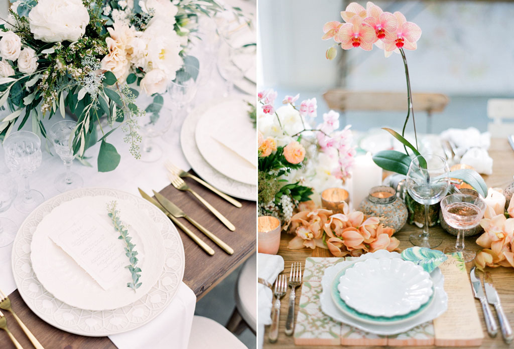 All You Need to Know About Wedding Decorations Image 1