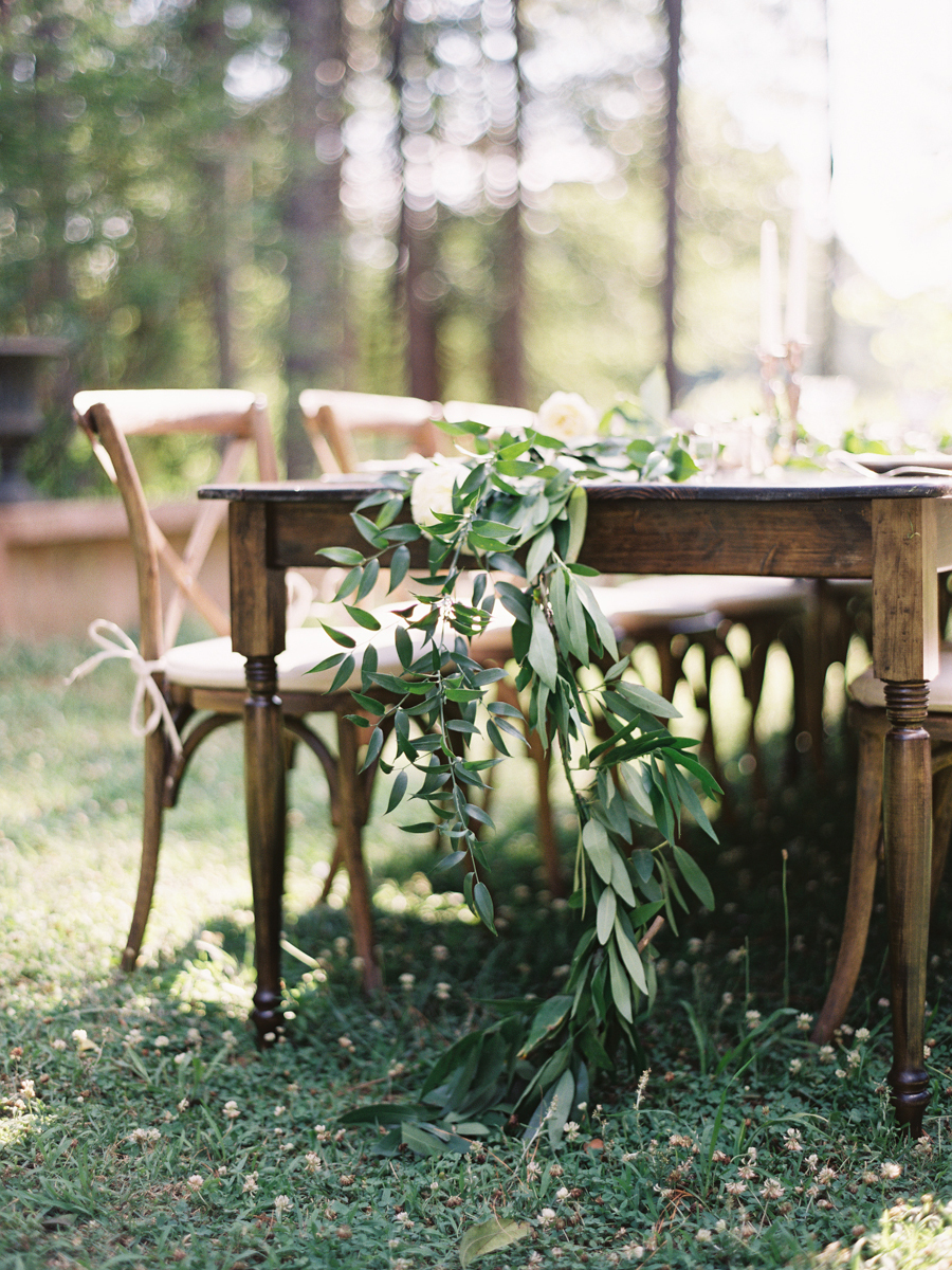 How to Choose the Best Wedding Florist and Flowers Image 1
