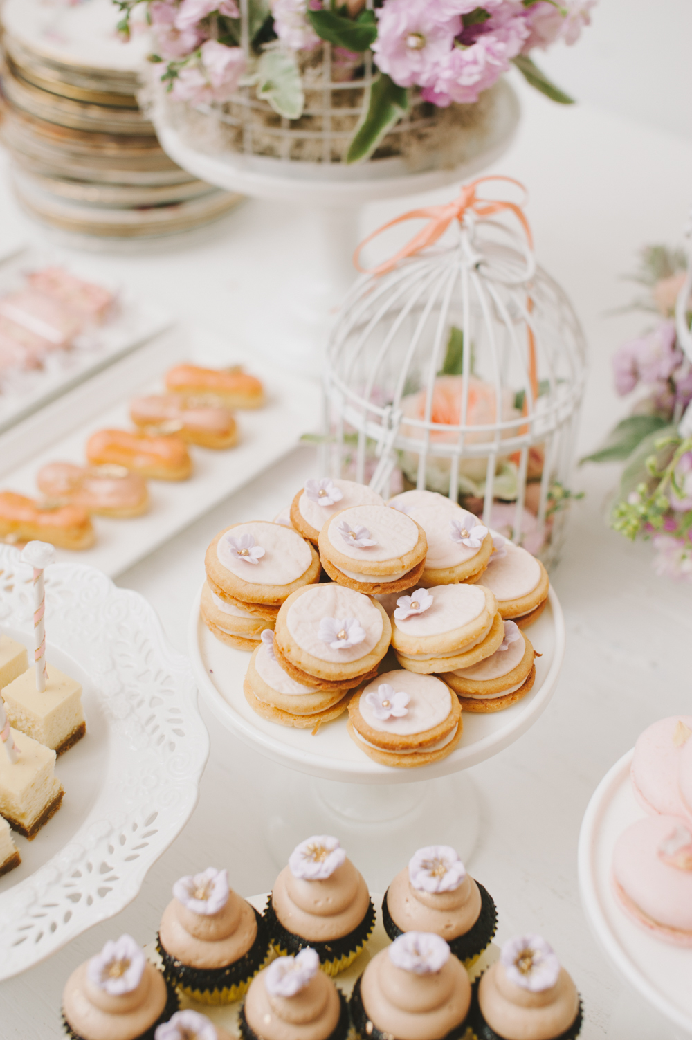 How to Throw the Perfect Summer Wedding Image 16