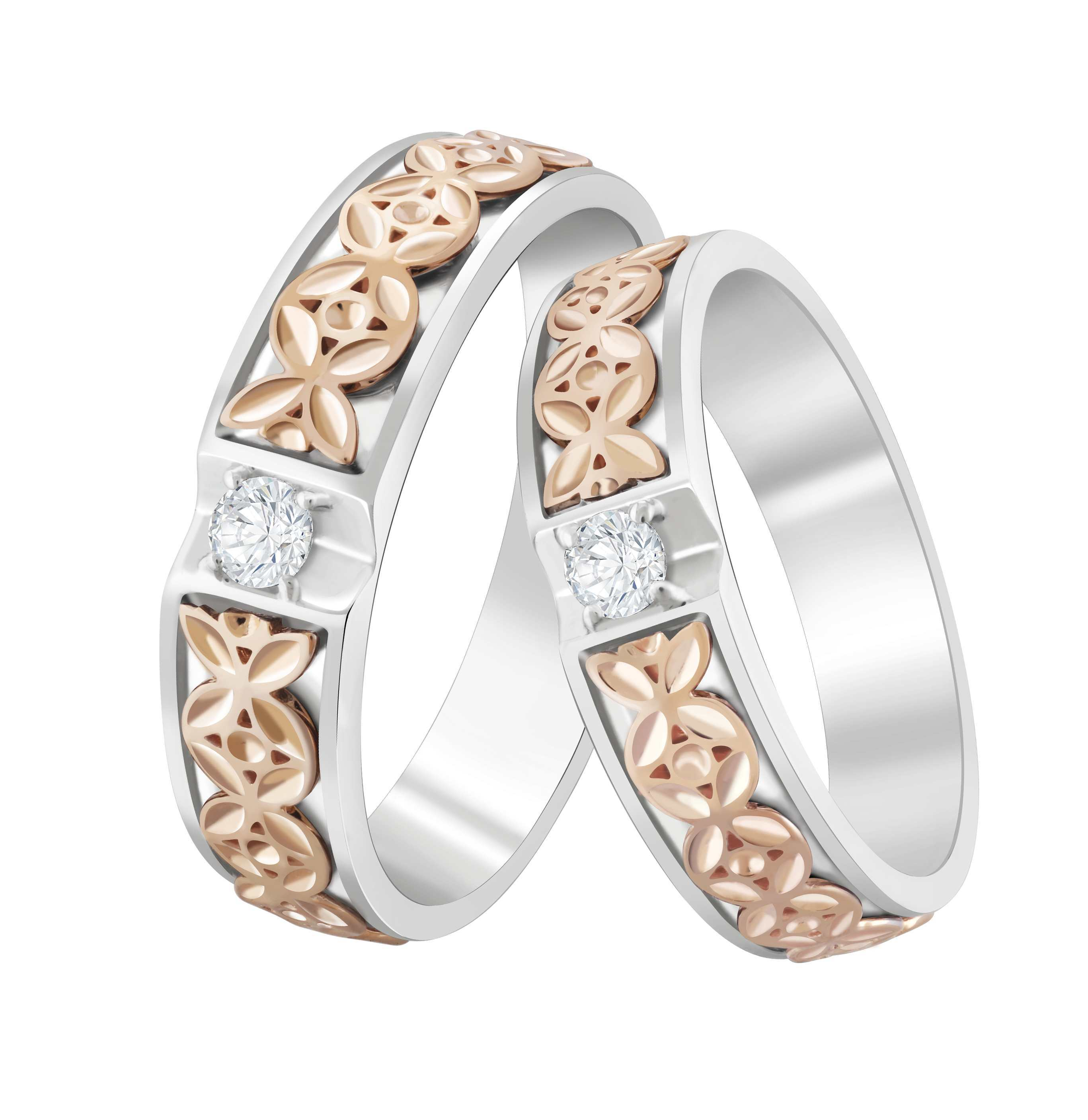 what a diamond ring portrays on the mind of a bride Discover eternity diamond rings, classic bands, and unique styles  please note that the full brilliant earth collection may not be available for view at each .