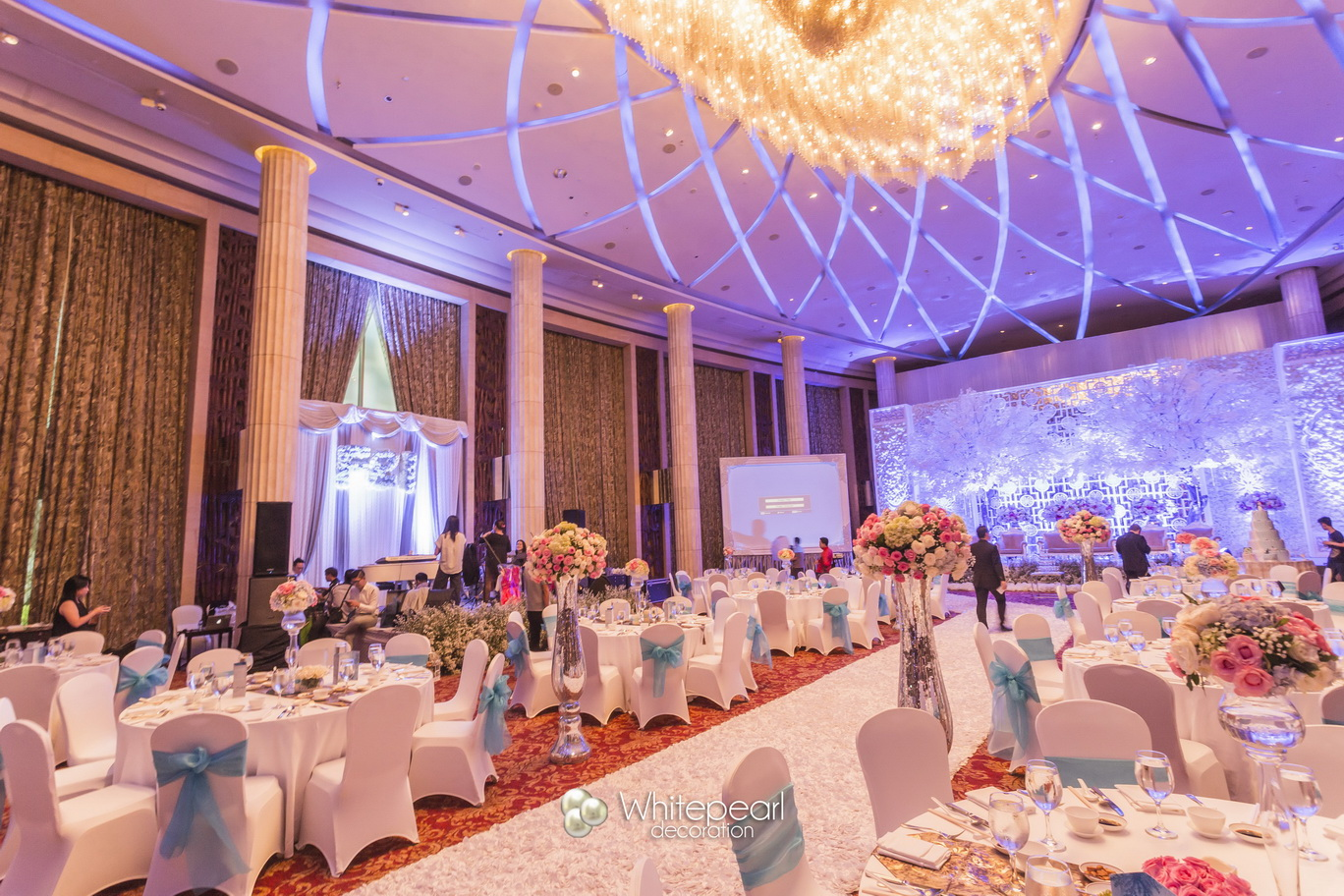 Kempinski Bali Room 2015 11 14 by White Pearl Decoration ...