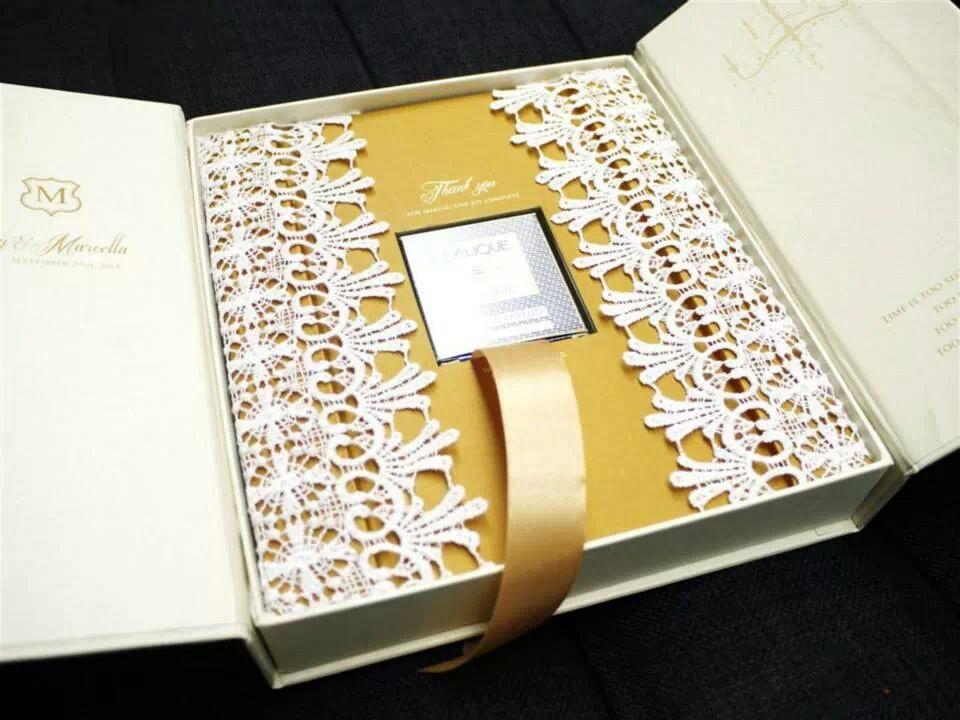 Wedding invitation design jakarta best shoes wedding invitation 2017 anatomy of a wedding invitation veronica halim scribbles stopboris Images