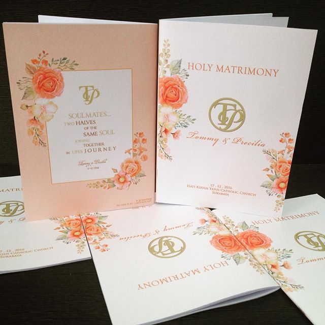 Tavisha Decoration | Wedding Others (Unique Services) in