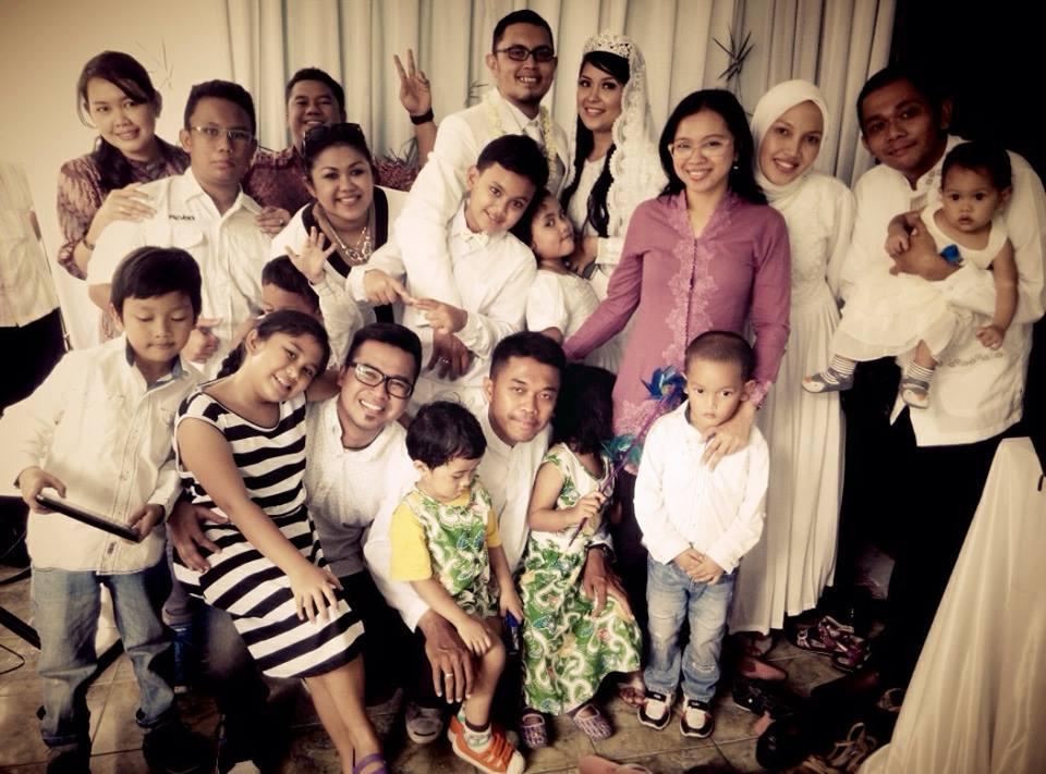 asia fkk family pics № 53672