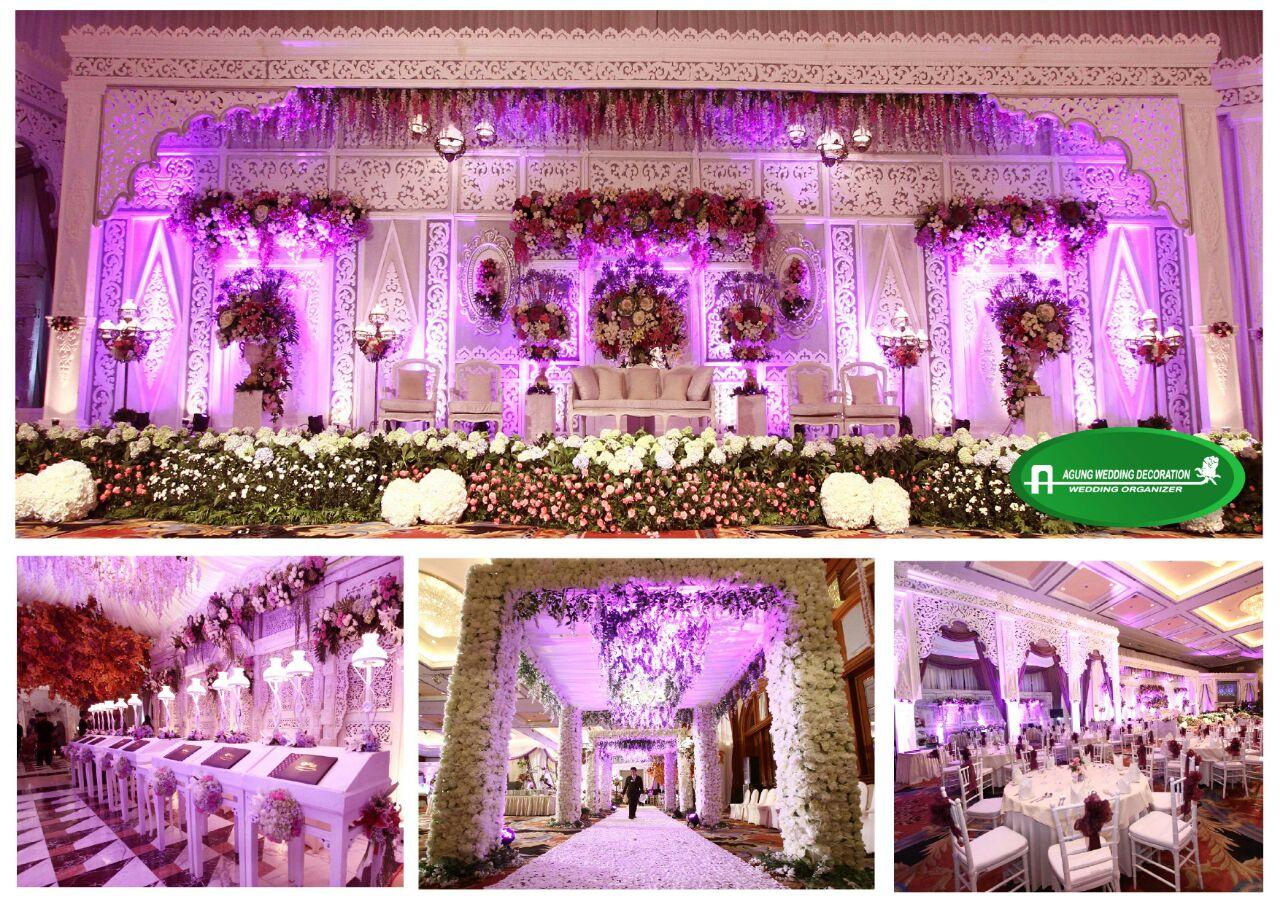 Lili vicky decoration wedding decoration lighting in jakarta lili vicky decoration wedding decoration lighting in jakarta bridestory junglespirit Choice Image