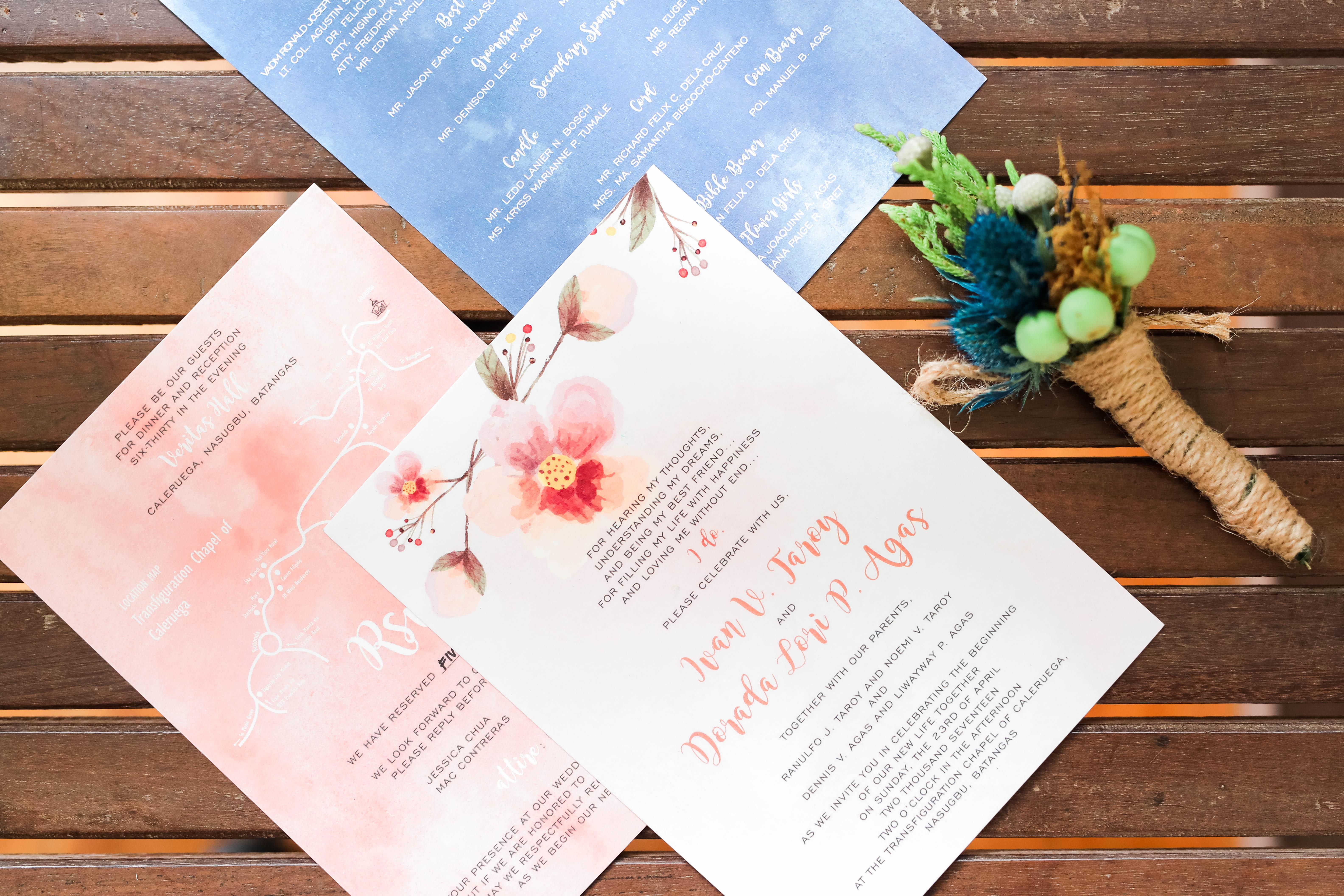 wedding vendors in philippines bridestory com
