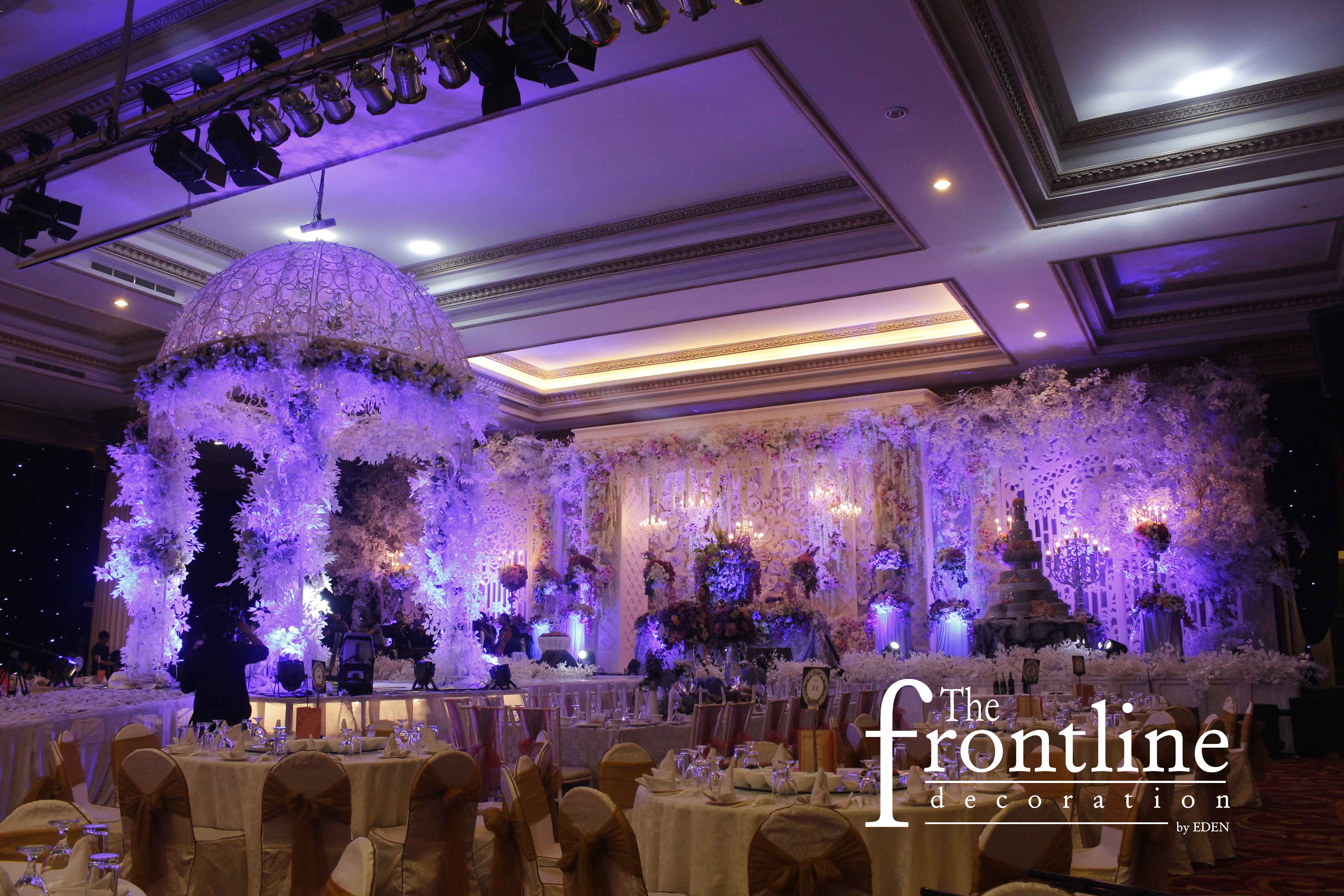 Directory of wedding decoration lighting vendors in surabaya directory of wedding decoration lighting vendors in surabaya bridestory junglespirit Choice Image