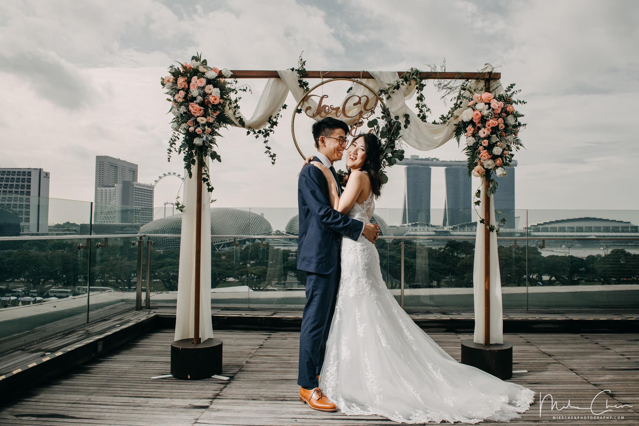 Cheap wedding photography singapore 20 Discount Wedding Photography Packages - SingaporeBrides