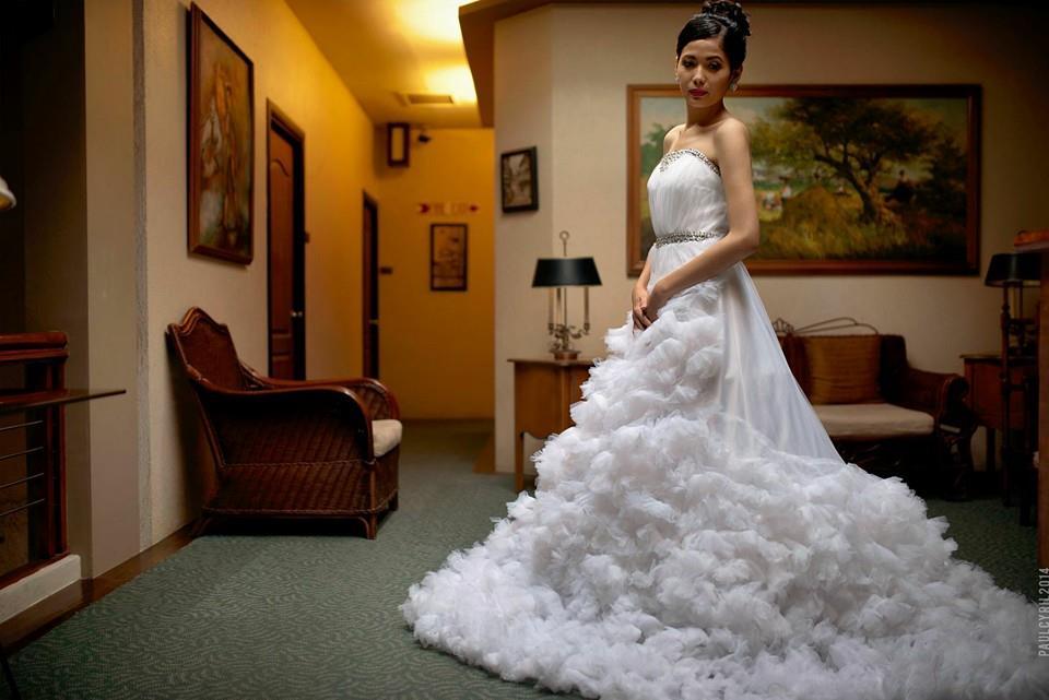 Philippine Wedding Dresses Online Fashion Dresses,Bridal Vera Wang Black Wedding Dress
