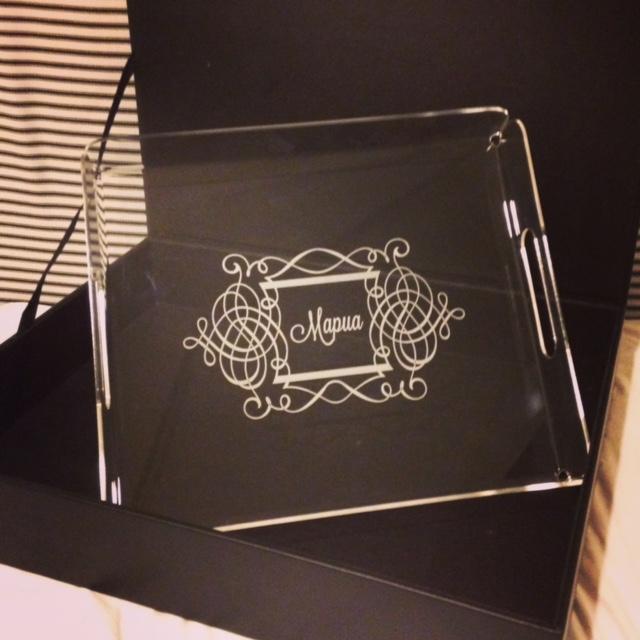personalized gift items by calligraffi bridestory com