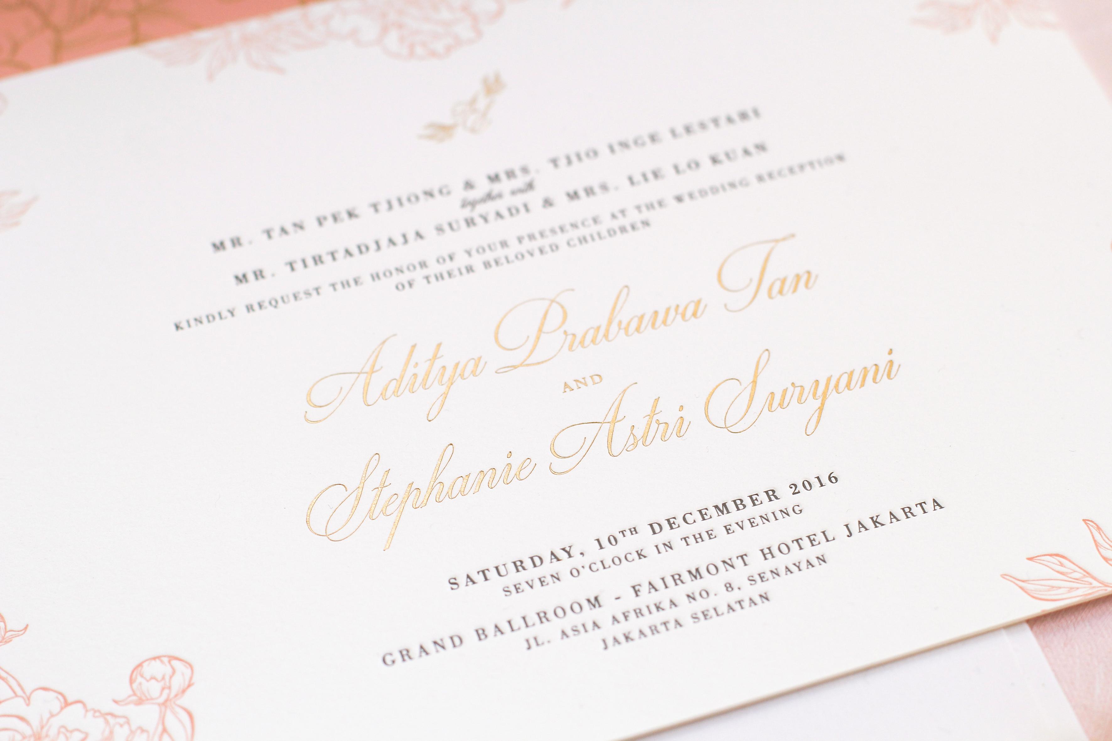 Directory of wedding invitations vendors bridestory stopboris Images