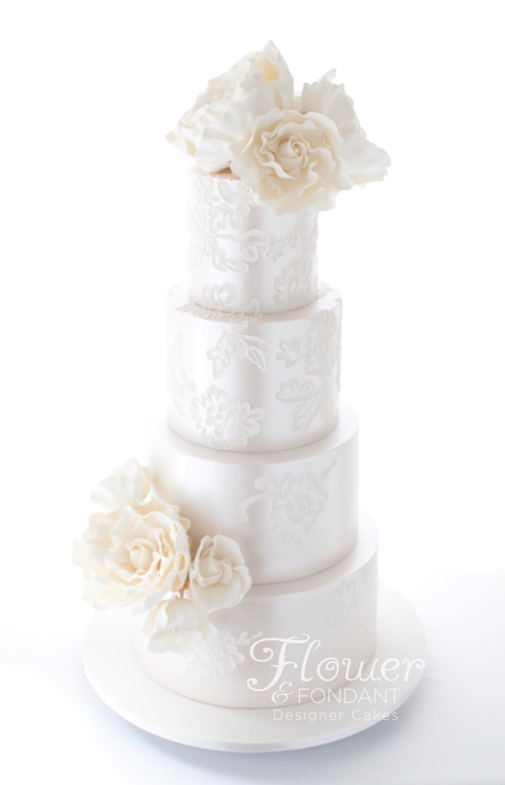 Directory of Wedding Cake Vendors in Australia   Bridestory.com