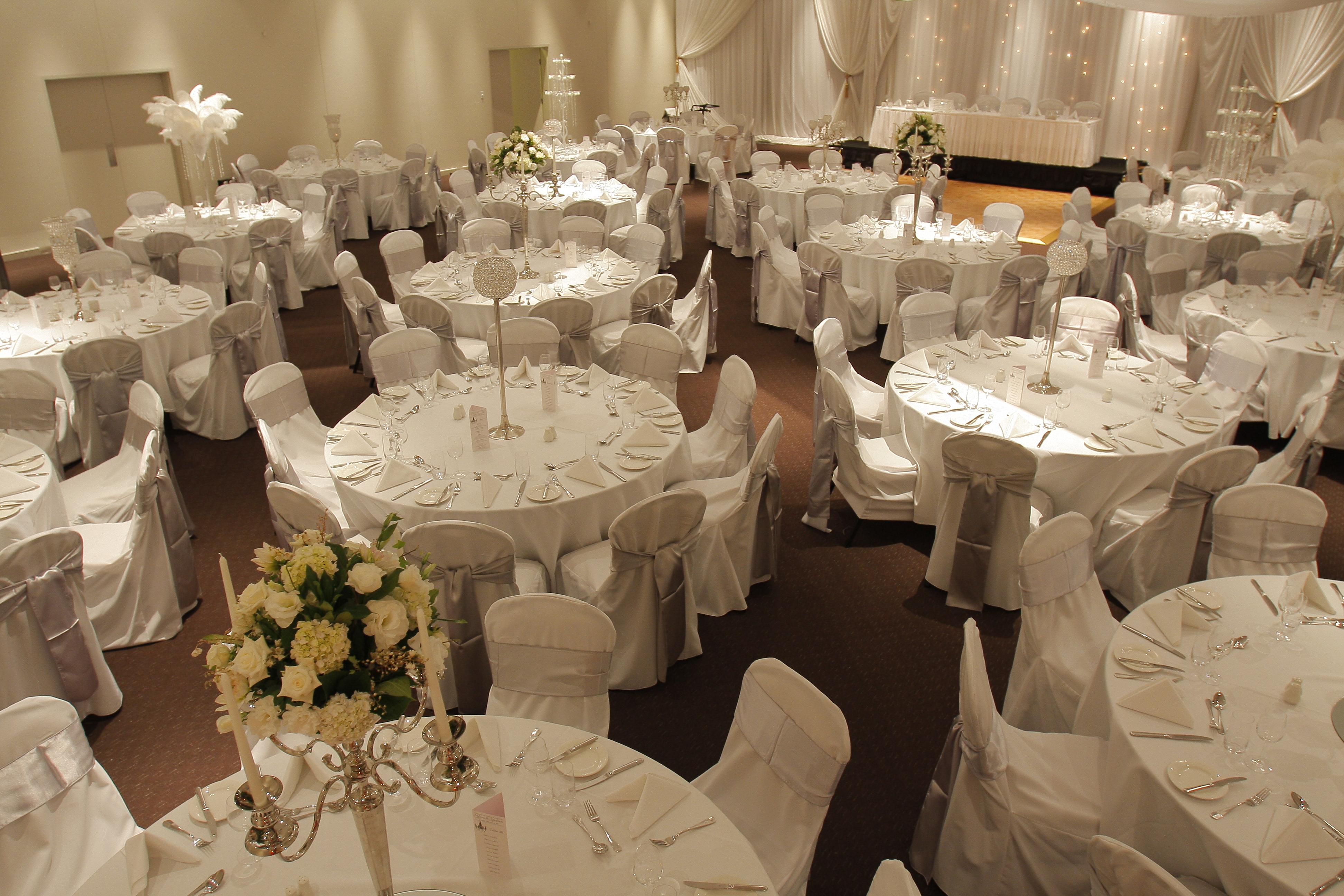 Sage Hotel Wollongong Wedding Venue In Wollongong Bridestory