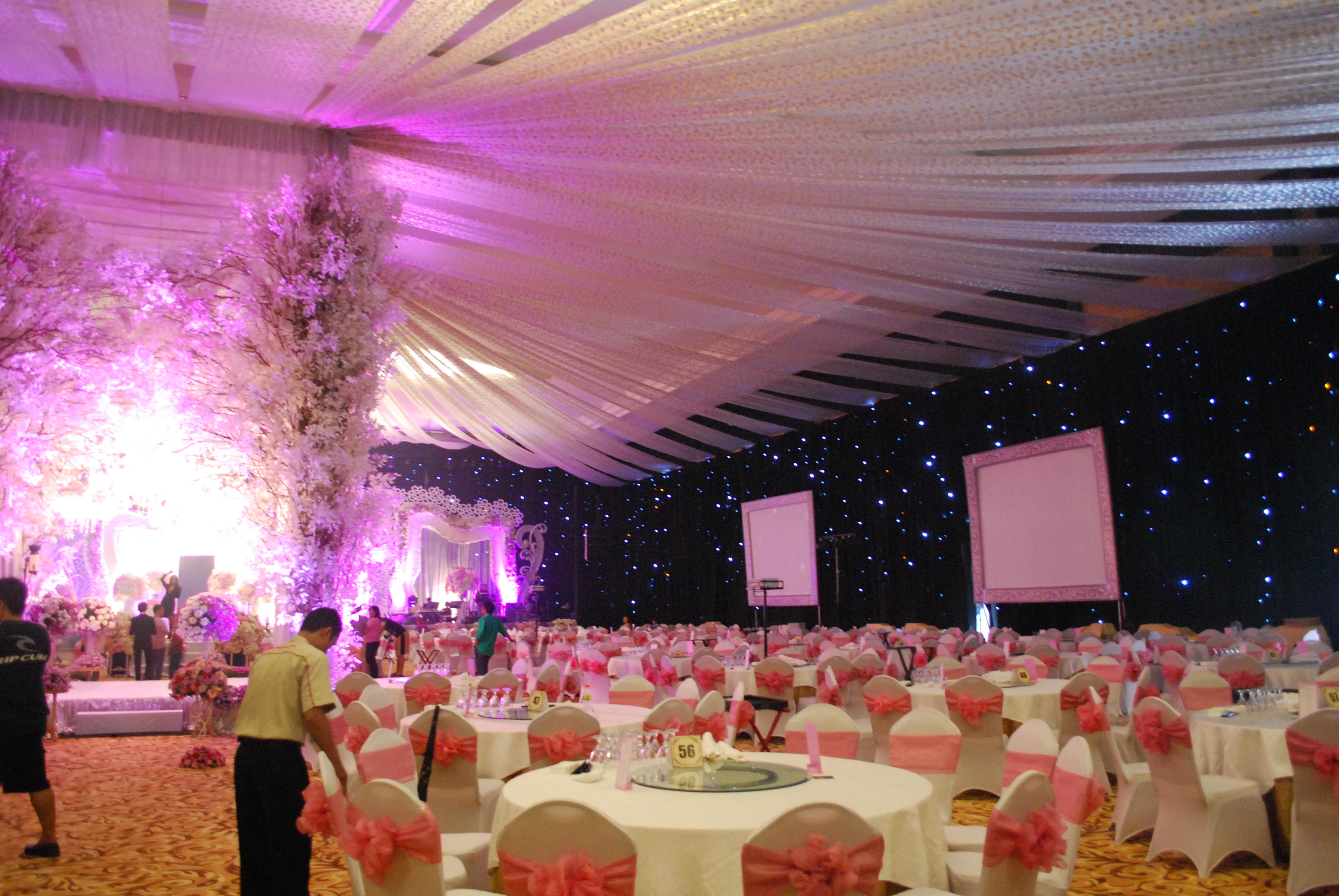 The singhasari resort convention wedding venue in malang the singhasari resort convention wedding venue in malang bridestory junglespirit Gallery
