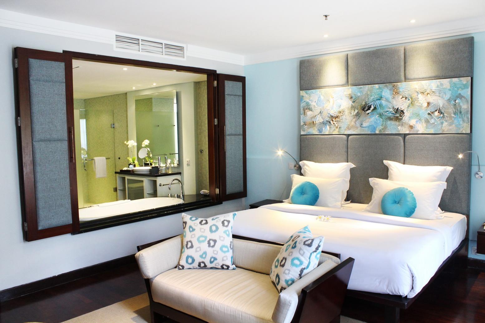 Novotel Nusa Dua 2 Bedroom Suite Novotel Bali Nusa Dua Wedding Venue In Bali Bridestorycom