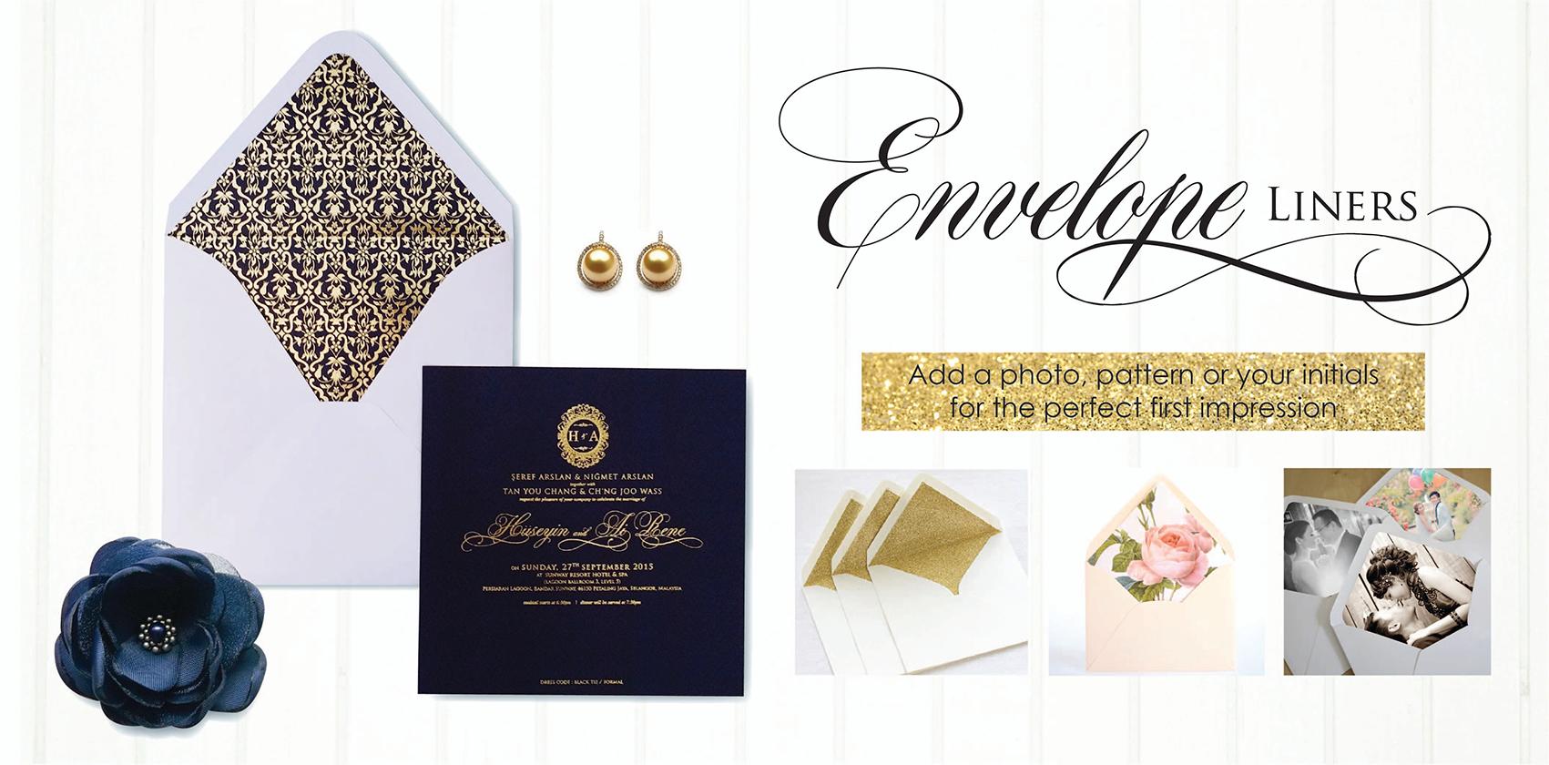 Wedding invitations invitation cards wedding vendors in malaysia wedding invitations invitation cards wedding vendors in malaysia bridestory stopboris Image collections