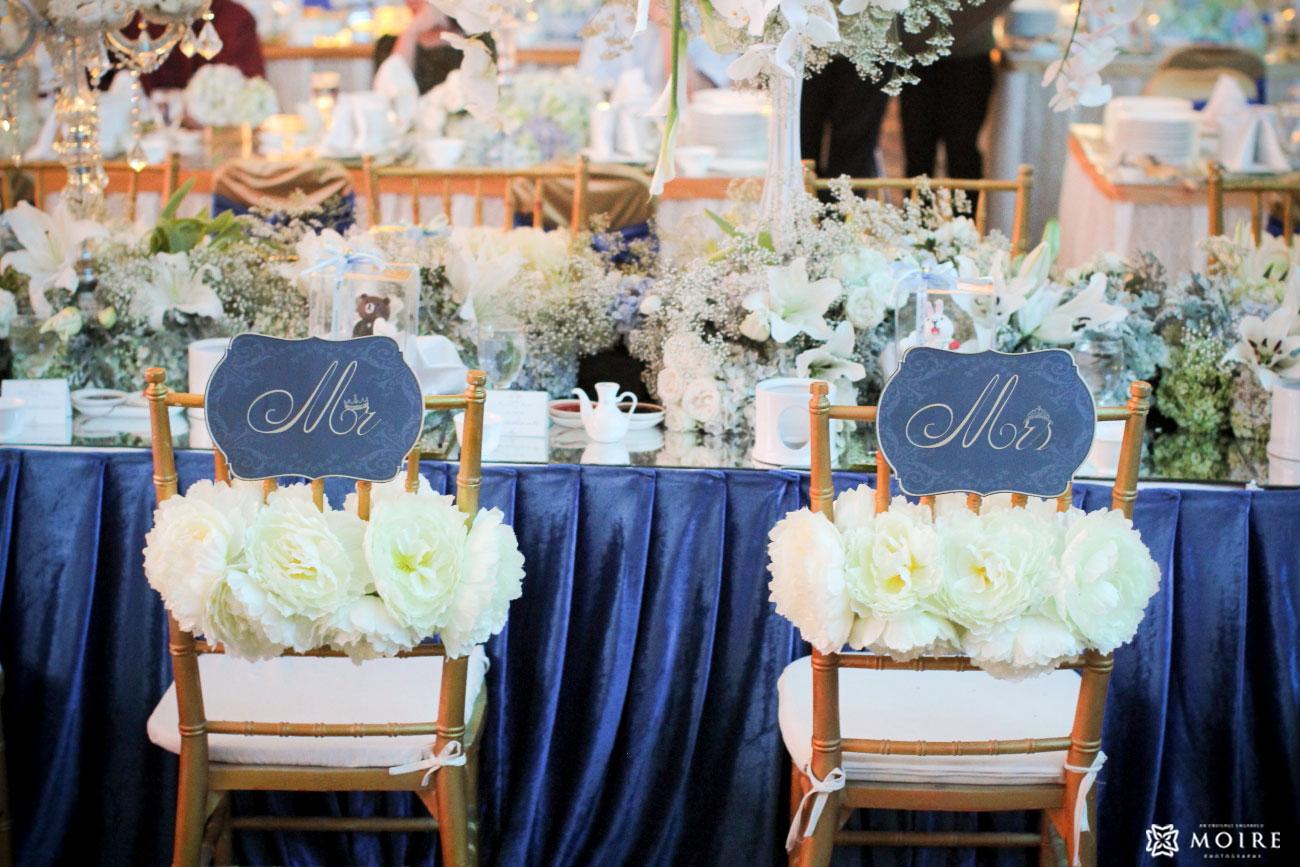 Eden wedding decoration surabaya choice image wedding dress sion wedding decoration surabaya gallery wedding dress decoration eden wedding decoration surabaya images wedding dress decoration junglespirit Images