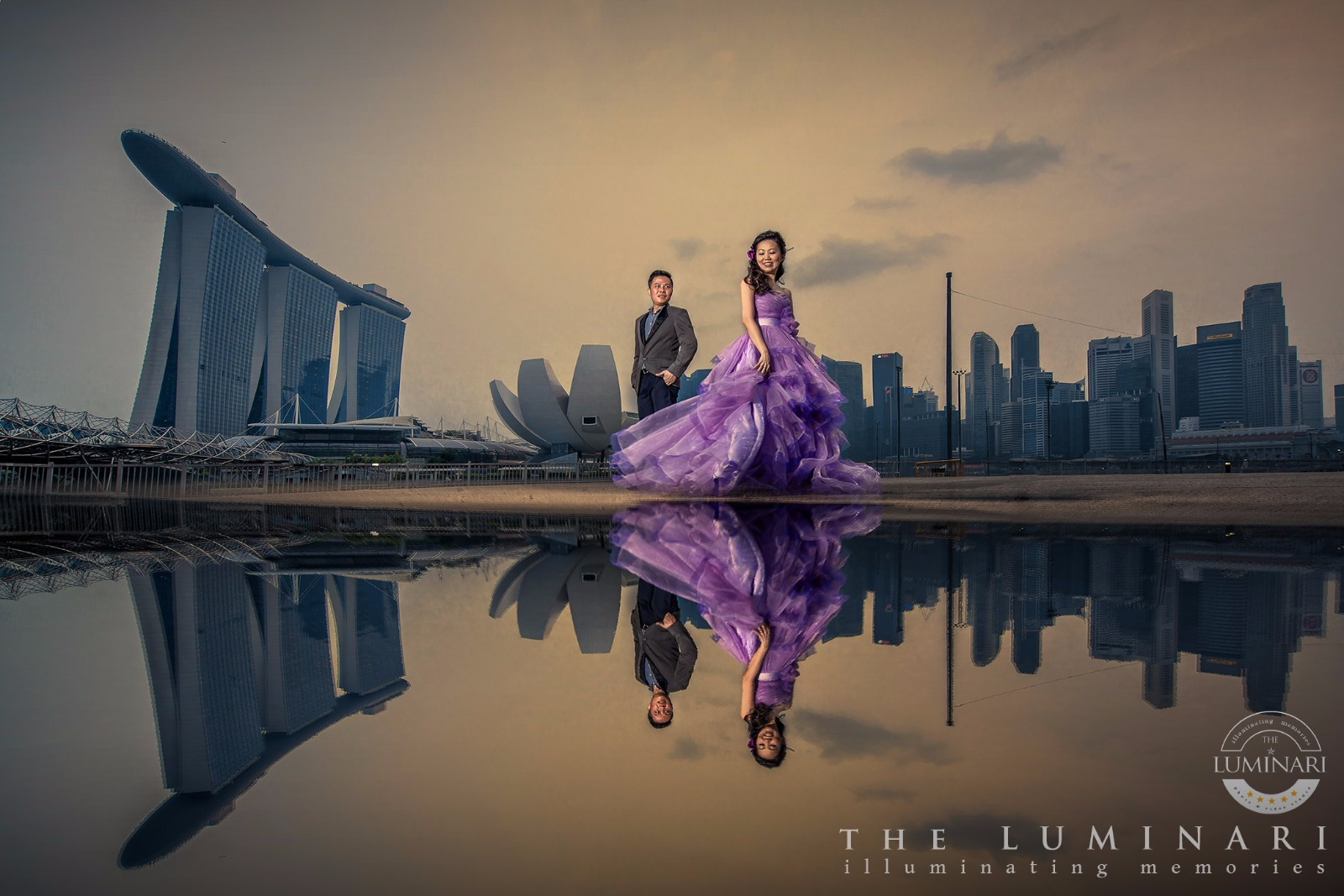 Wedding Photography Packages and Pricelist in Singapore Cheap wedding photography singapore