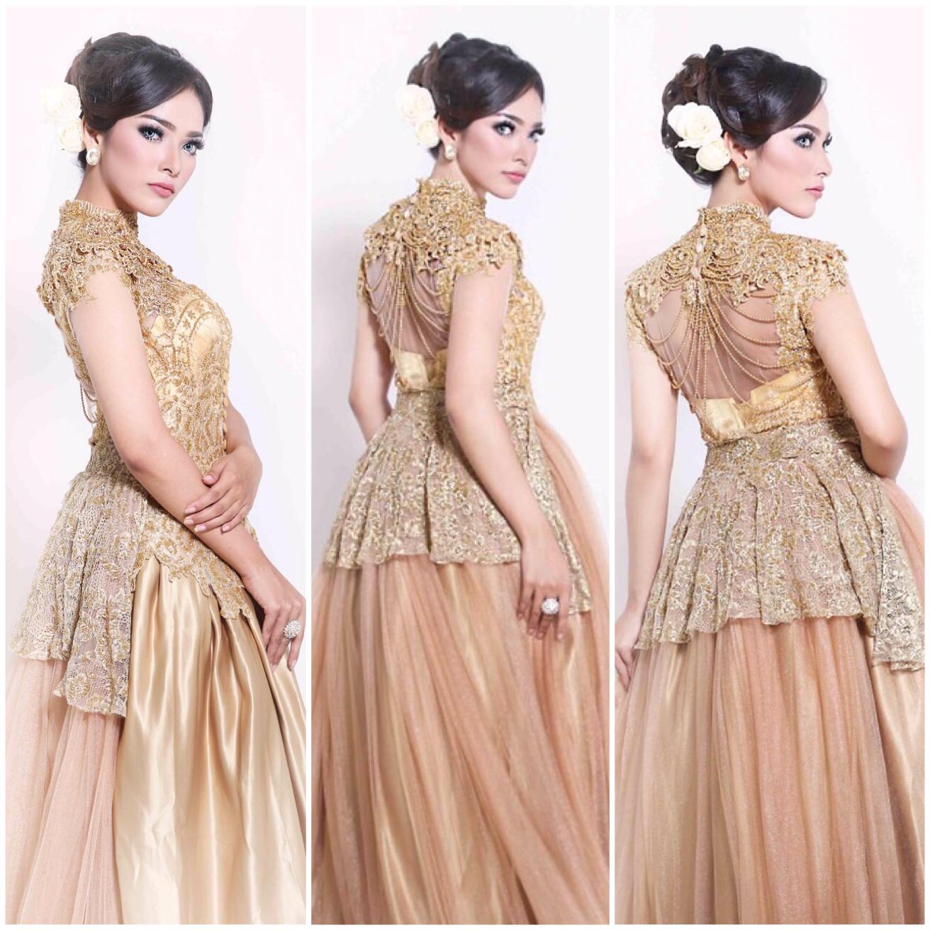 Directory of Wedding Dresses Vendors in Bandung  Bridestory.com