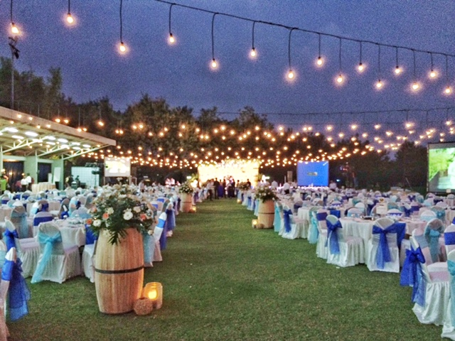 Directory of wedding venues vendors wedding hall in surabaya directory of wedding venues vendors wedding hall in surabaya bridestory junglespirit Image collections