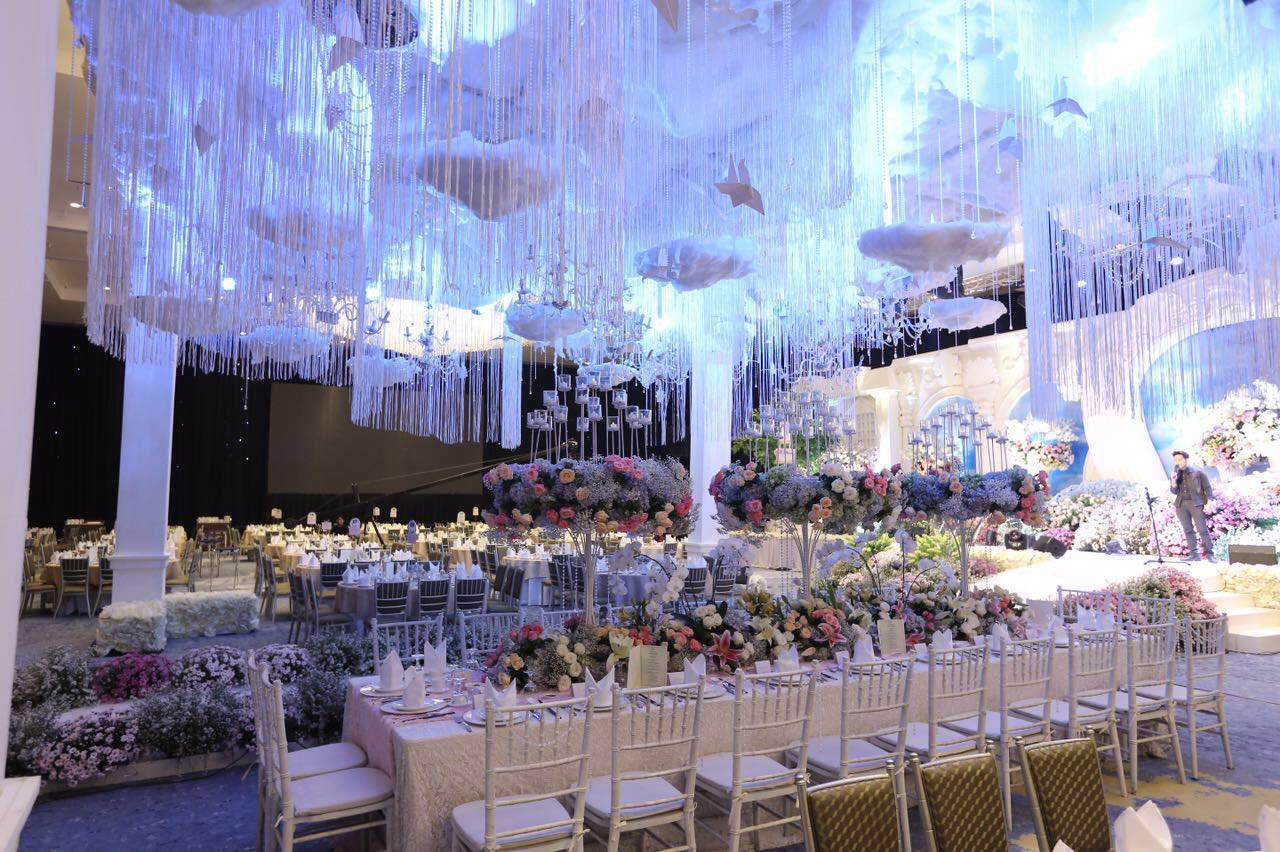 Intimate wedding at vasa grand ballroom by vasa hotel surabaya intimate wedding at vasa grand ballroom by vasa hotel surabaya bridestory junglespirit Image collections