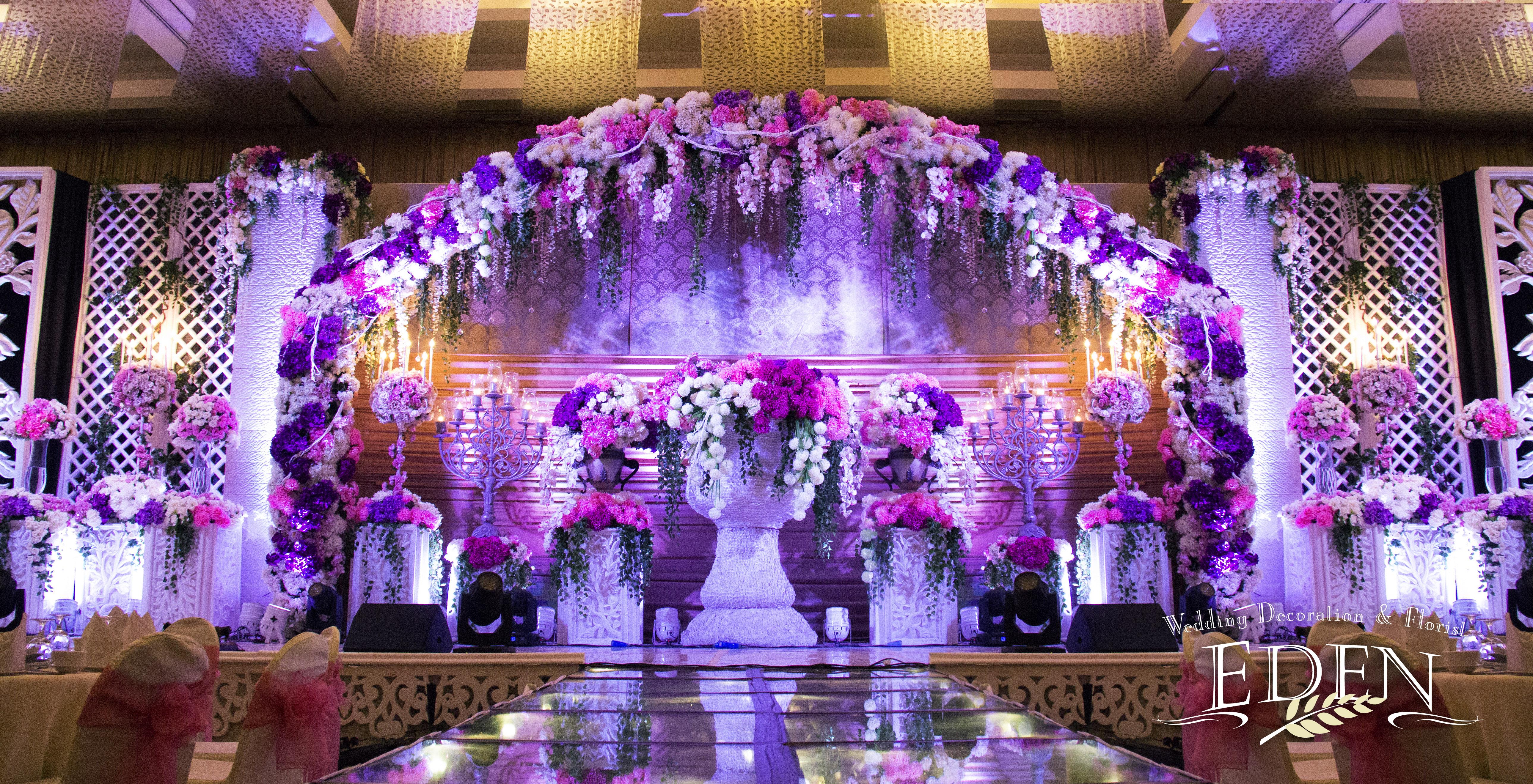 85 wedding decoration jakarta100 golden wedding decoration jakarta 100 wedding decoration jakarta murah photo dekorasi 7 weddi junglespirit Gallery