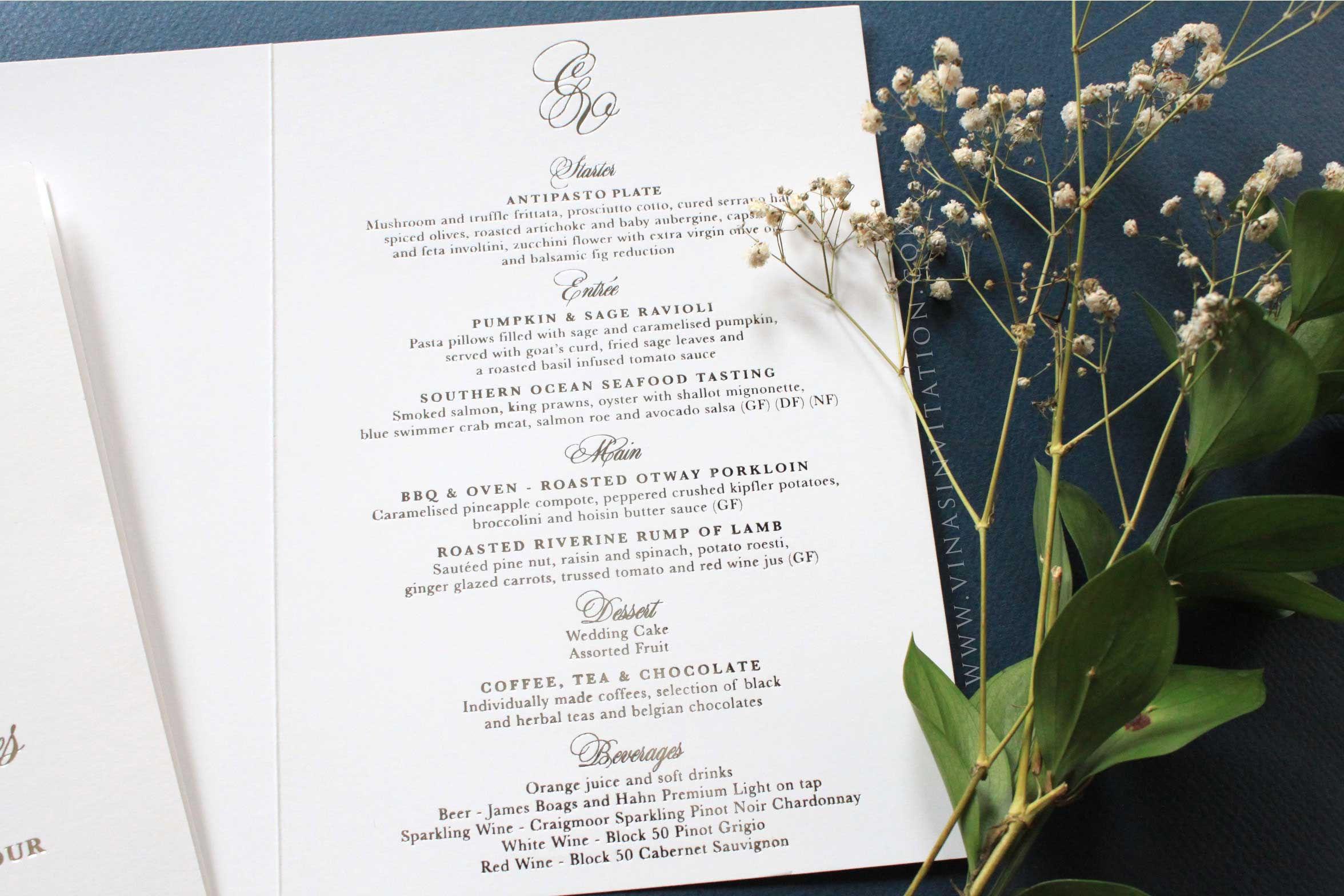 30 New Wedding Invitation Murah Jakarta Images - Wedding Invitation ...