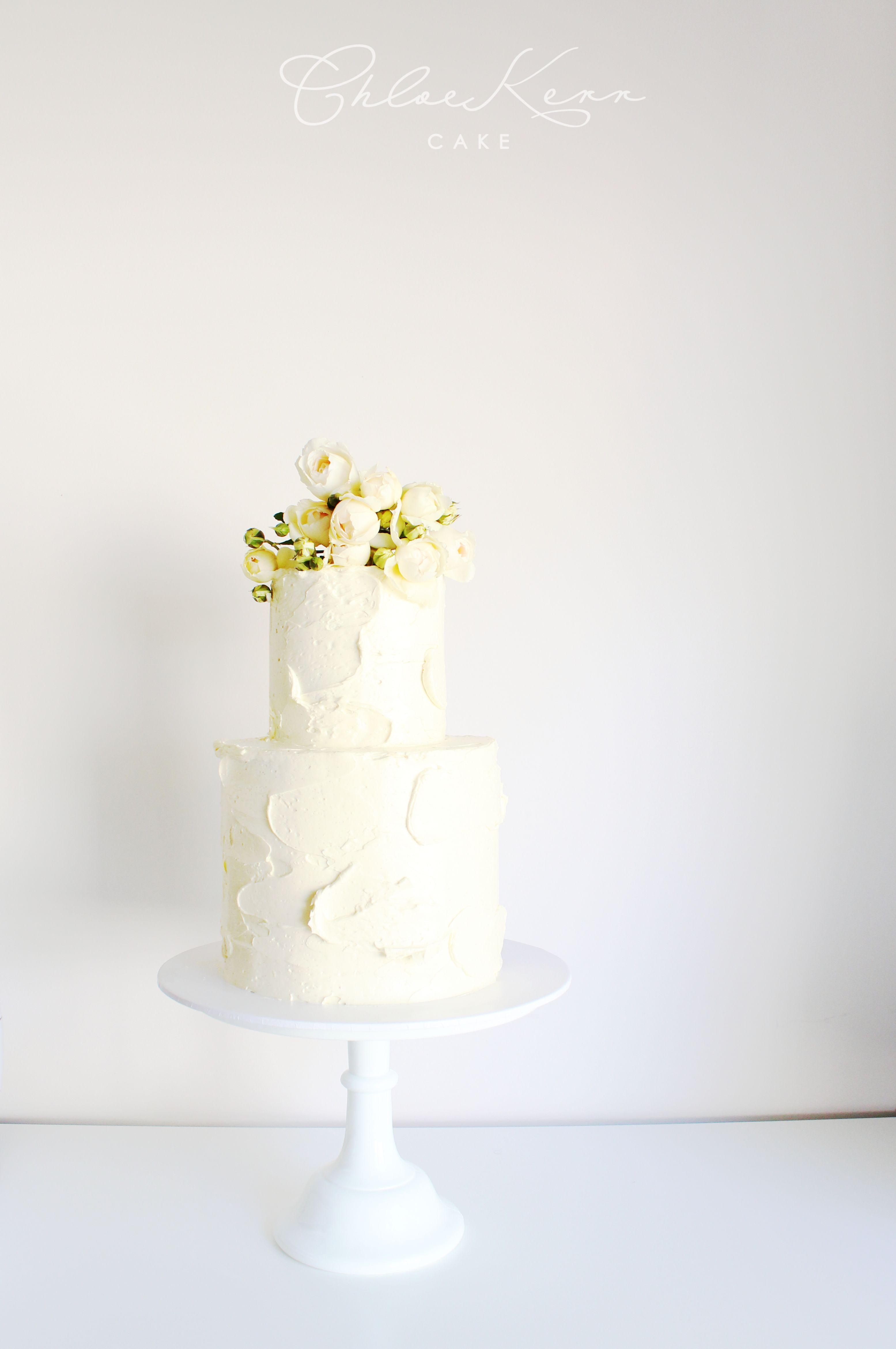 Chloe Kerr Cake   Wedding Wedding Cake in Wollongong   Bridestory.com