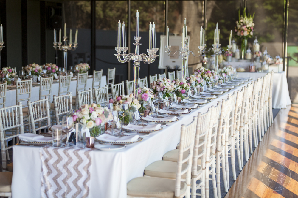 Wedding decorations sydney choice image wedding decoration ideas wedding decorations sydney australia image collections wedding junglespirit Image collections
