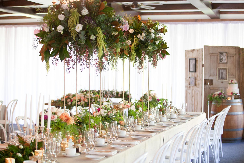 Directory Of Wedding Decoration Lighting Vendors In Australia