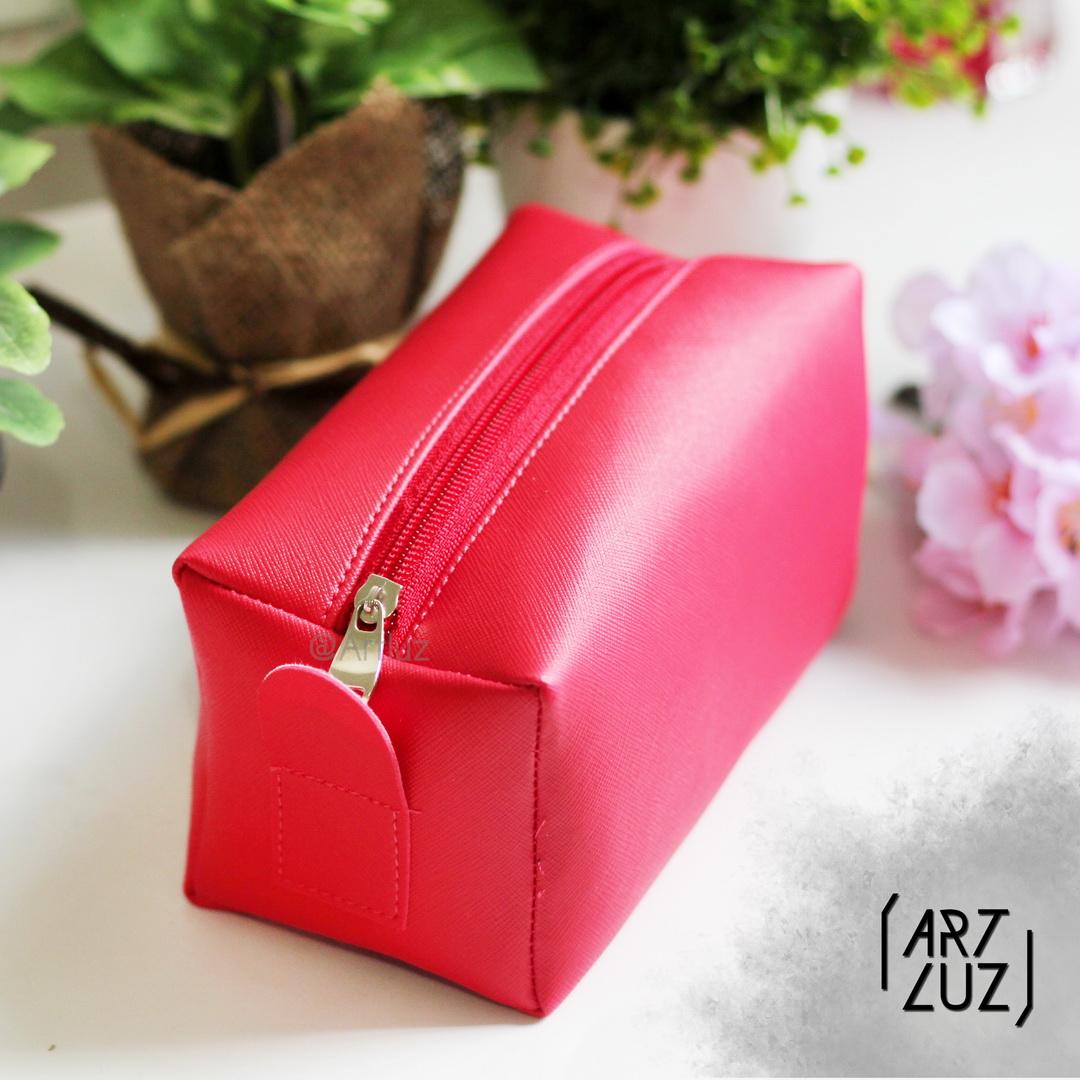 Artluz | Wedding Favors & Gifts in Semarang | Bridestory.com