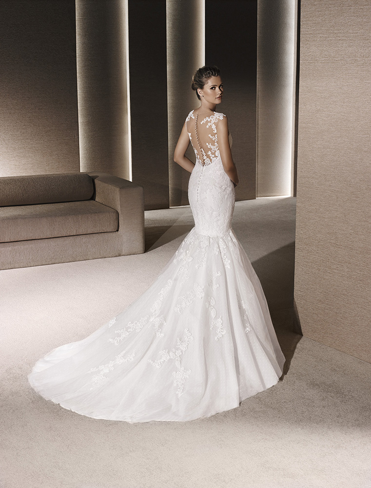 Wedding dress sales 2016 singapore