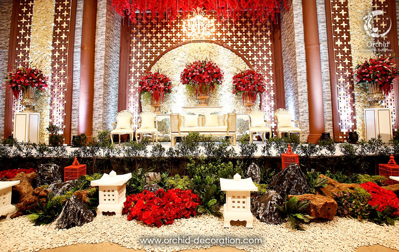 Pf wedding decoration surabaya images wedding dress decoration pf wedding decoration surabaya choice image wedding dress creative decoration wedding surabaya image collections wedding wedding junglespirit Images