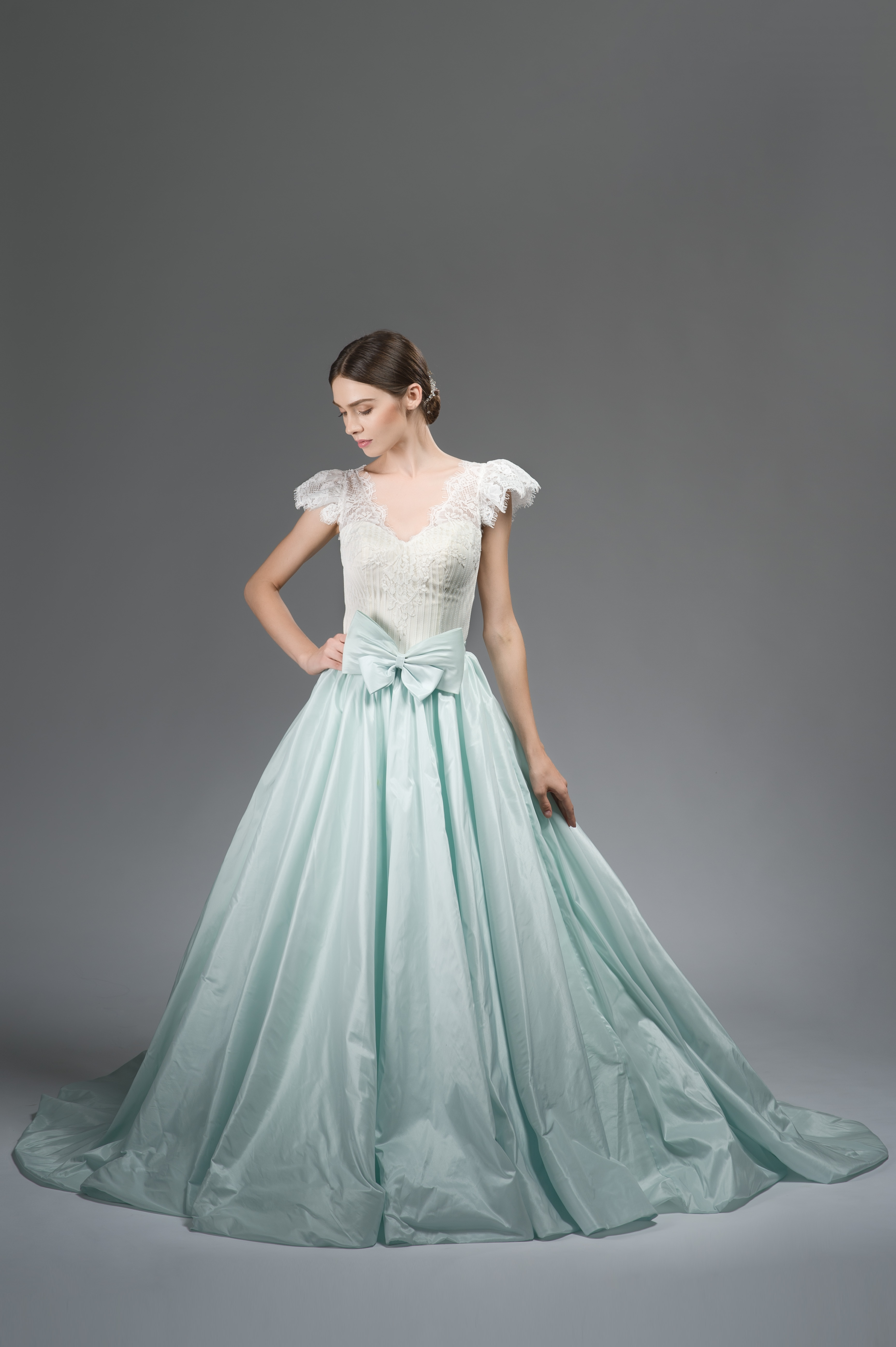 Fantastic Bridal Gowns Singapore Component - All Wedding Dresses ...