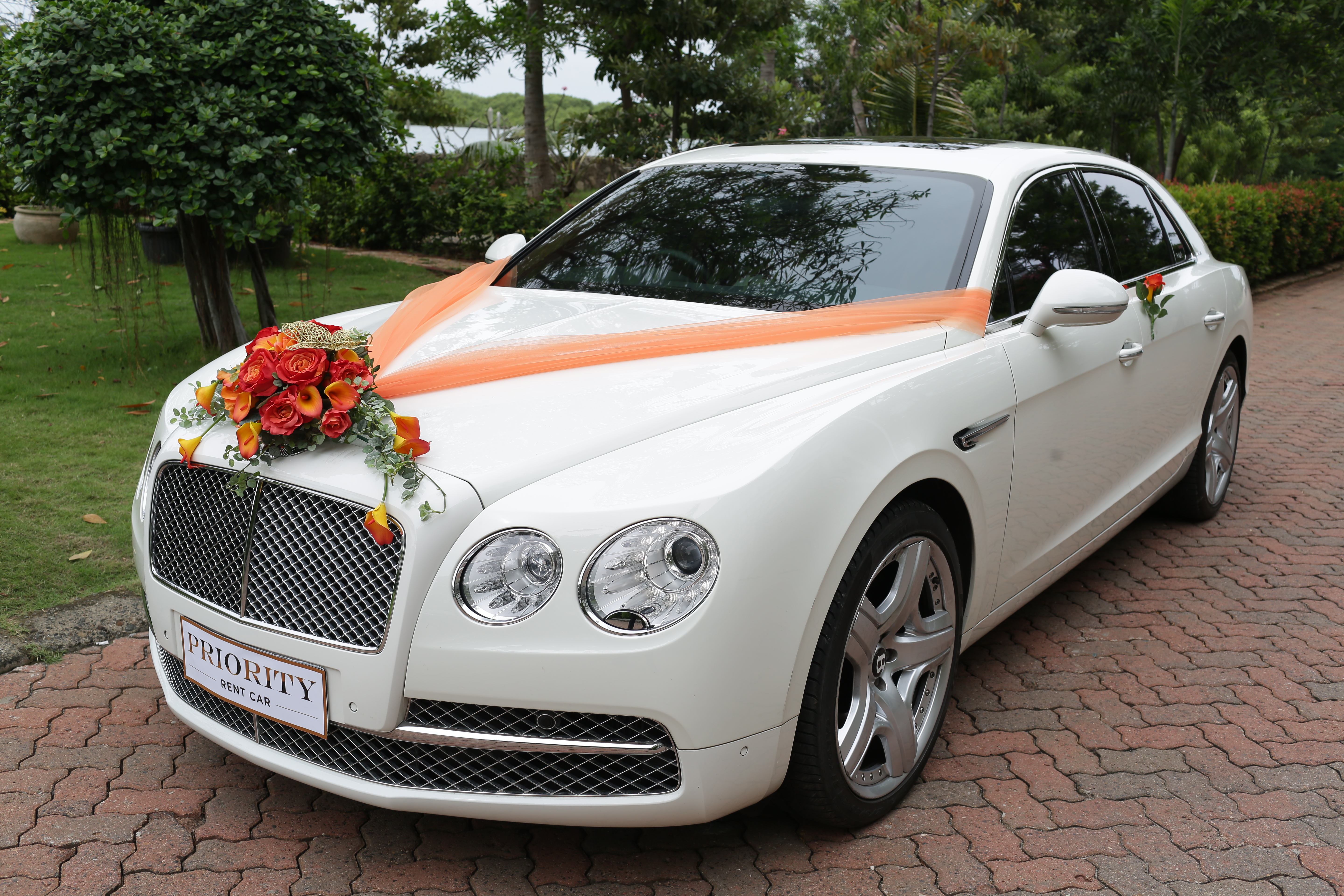 rent exotic gtc for continental rental philadelphia luxury pa guide car bentley companies best