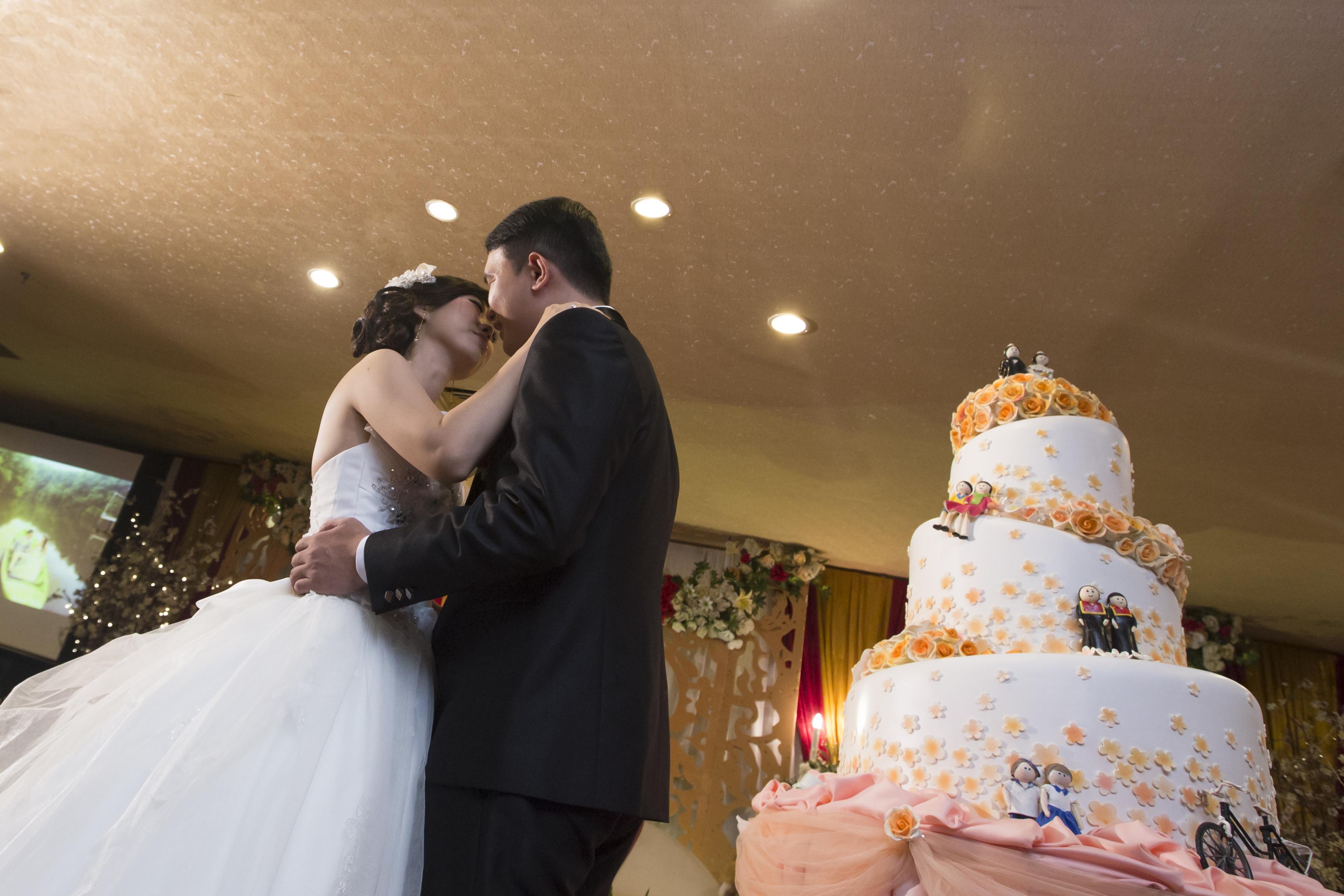 15 aug 2015 wisely evelyn by bridget wedding planner bridestory junglespirit Images