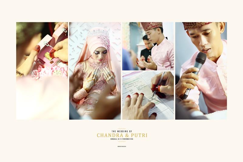 Wedding Photographers Photographer For Wedding Wedding Vendors In Bengkulu Bridestory Com