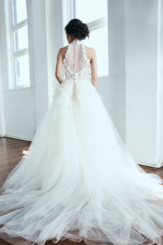 Directory of Wedding Dresses Vendors in Australia | Bridestory.com