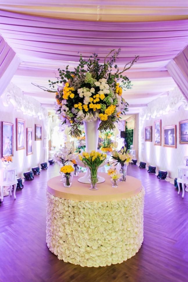 Aswin jacqueline by lotus design bridestory junglespirit Gallery