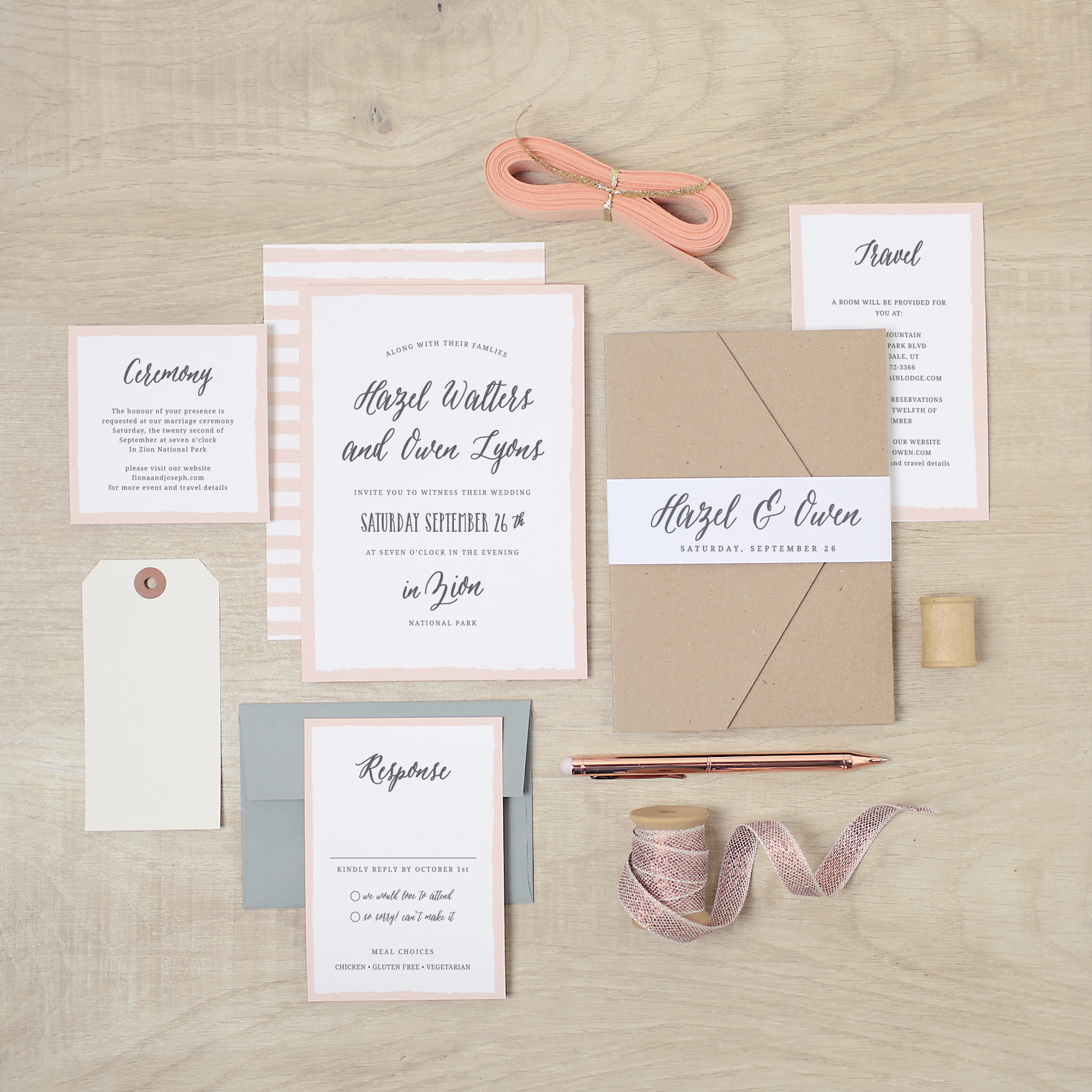 styled product shoot by basic invite bridestory com