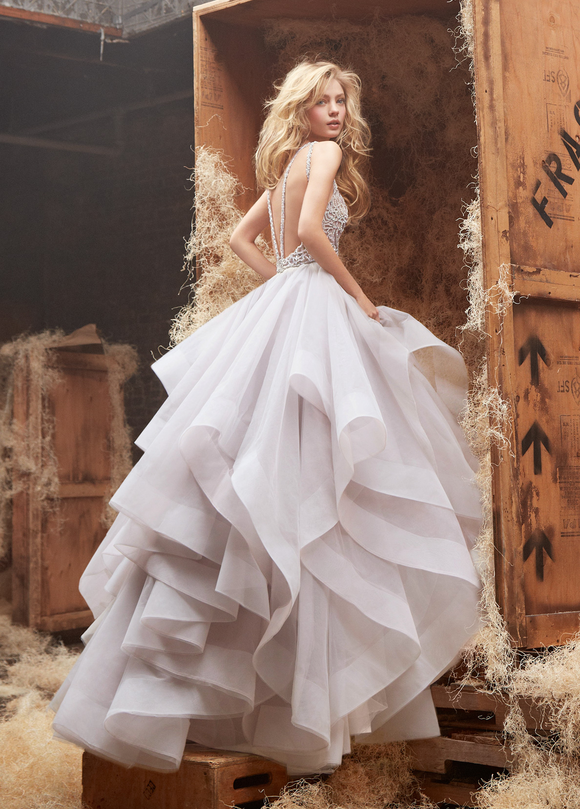 directory of wedding dresses vendors in singapore