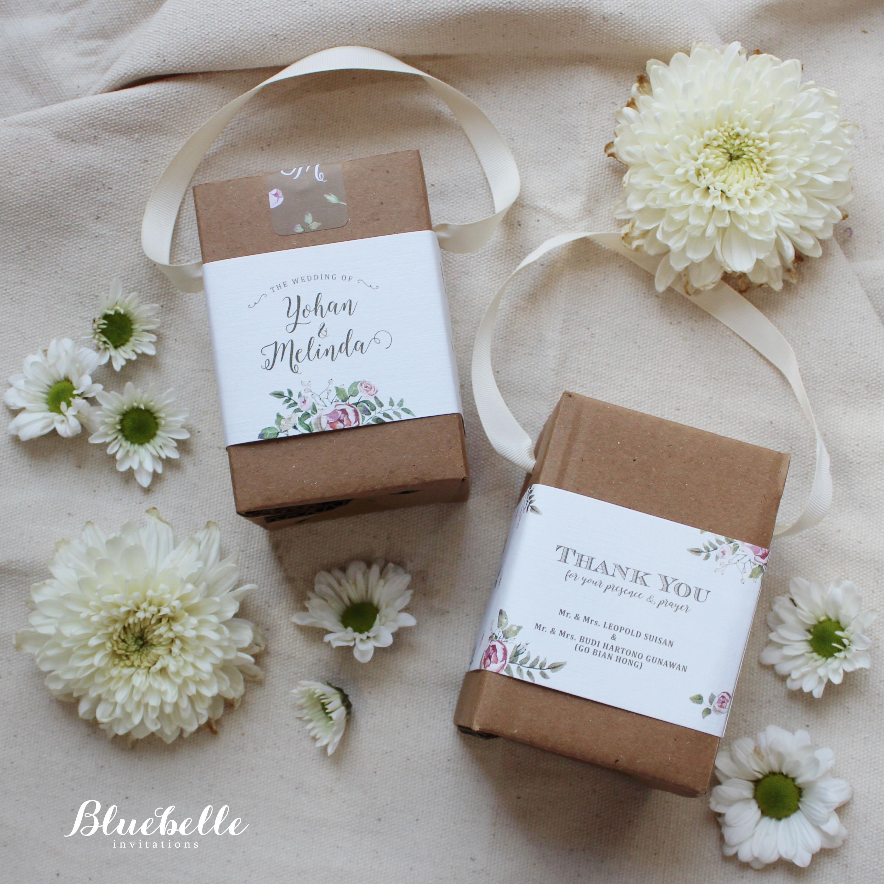 Yohan Melinda Rustic Pastel Floral Invitation By Bluebelle Houseofcuff Collar Bar Lapel Pin Bros Jas Wedding Best Man Deer Invitations