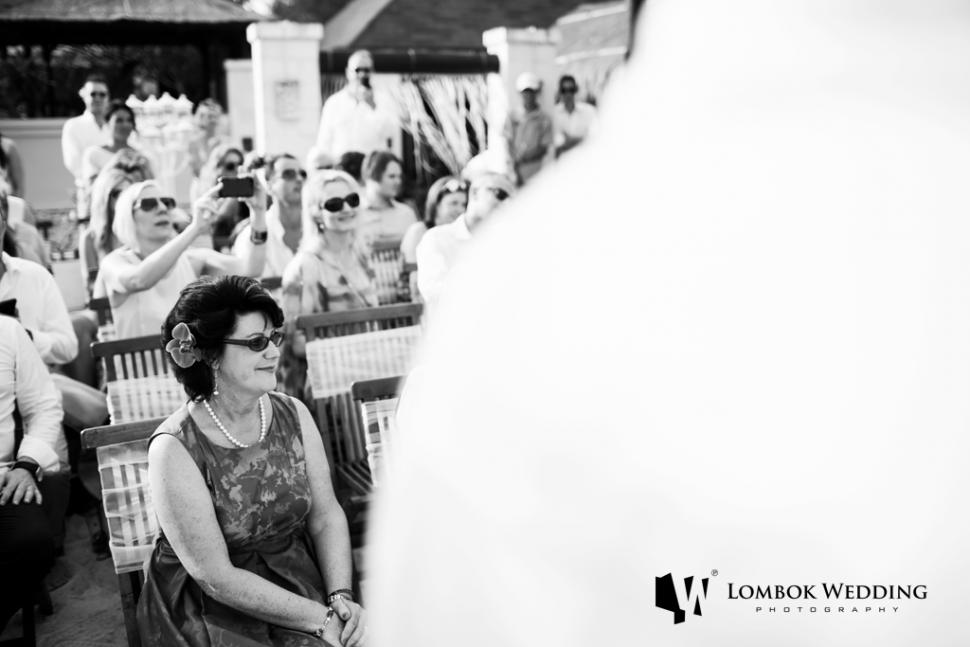 Lombok Wedding Photography Wedding Photography In Bali Bridestory Com